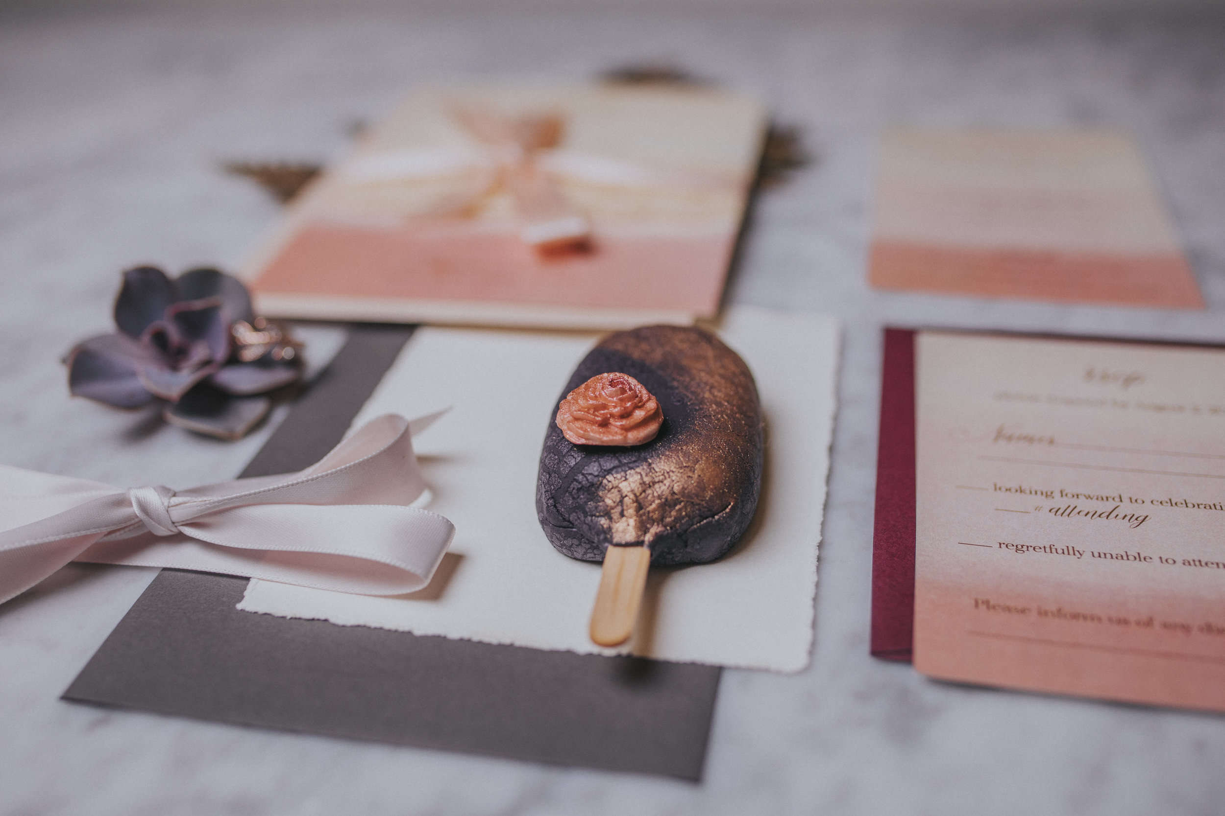 21  omaha-nebraska-empire-room-tiny-luxe-wedding-planner.jpg
