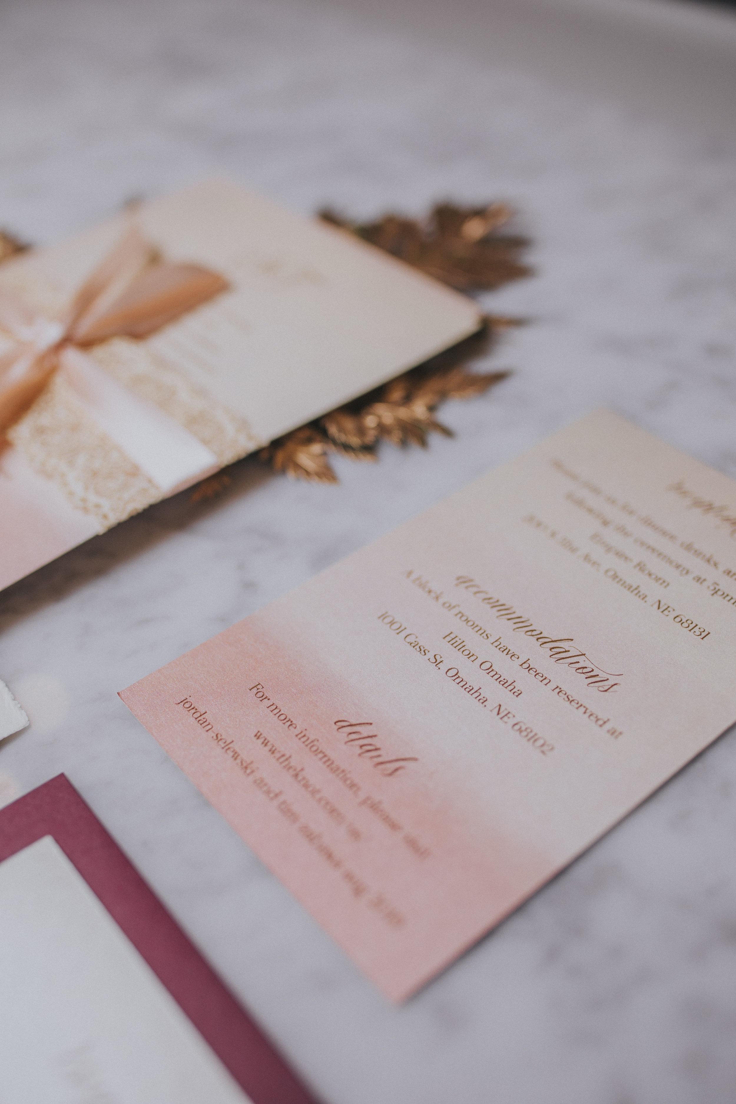 27  omaha-nebraska-empire-room-tiny-luxe-wedding-planner.jpg