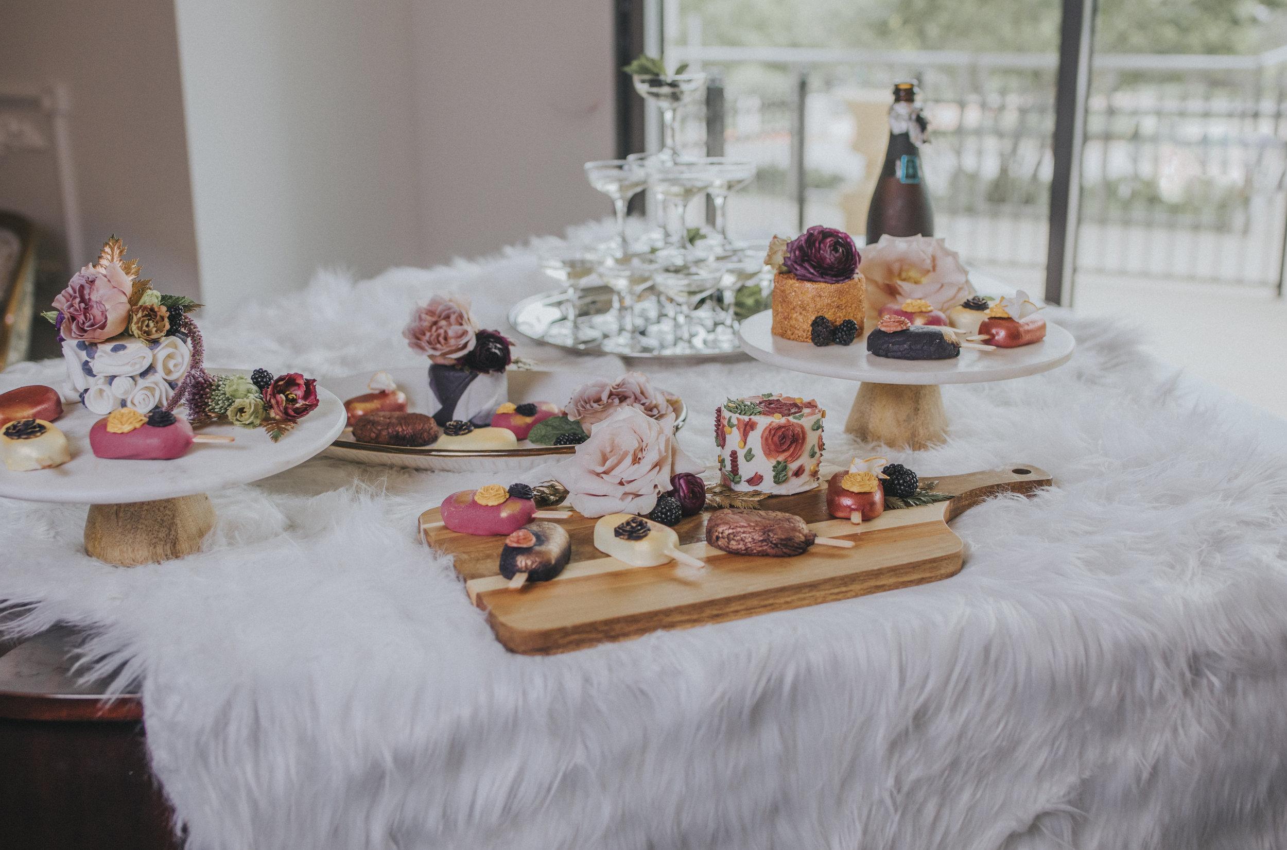 29  omaha-nebraska-empire-room-tiny-luxe-wedding-planner.jpg