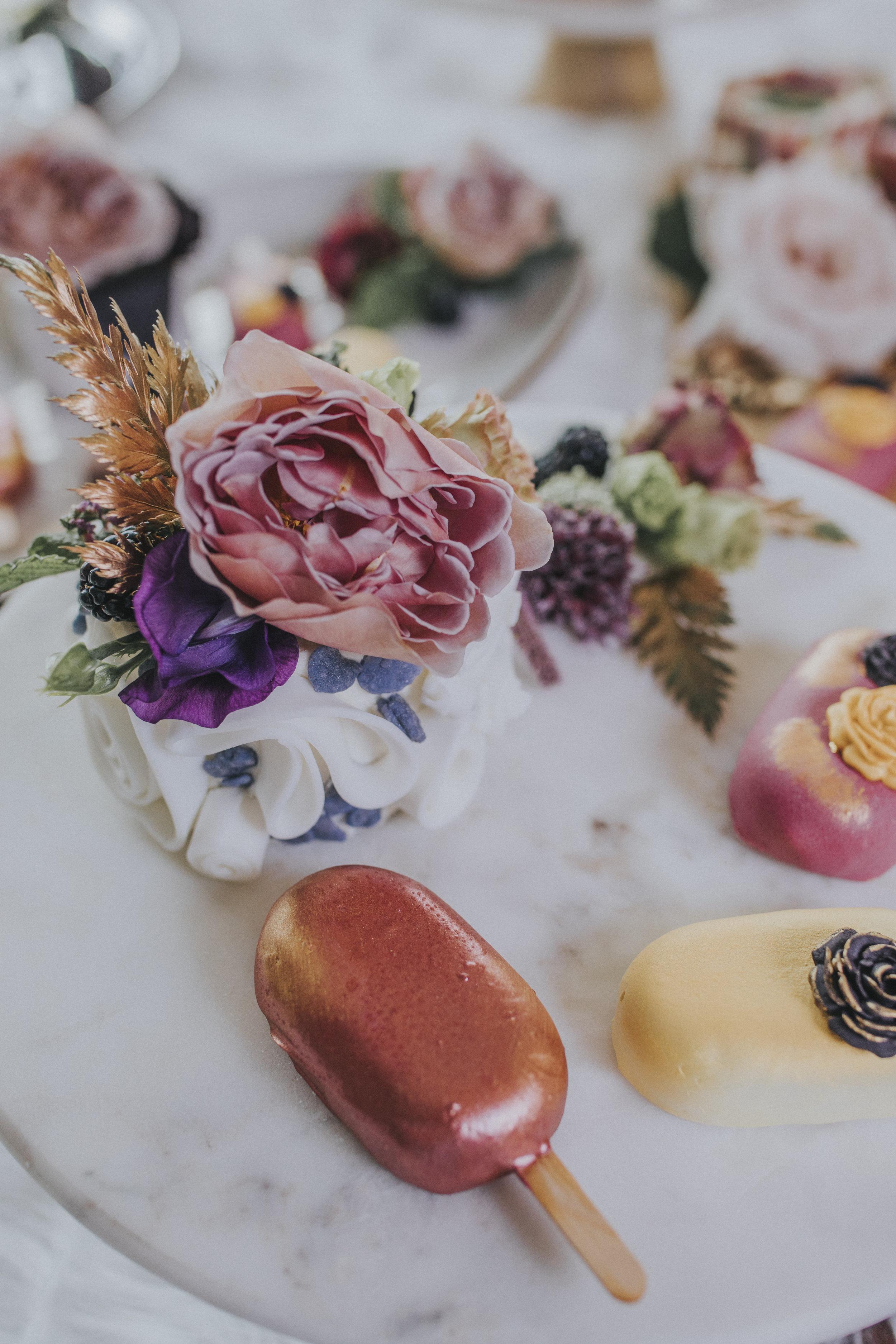 31  omaha-nebraska-empire-room-tiny-luxe-wedding-planner.jpg