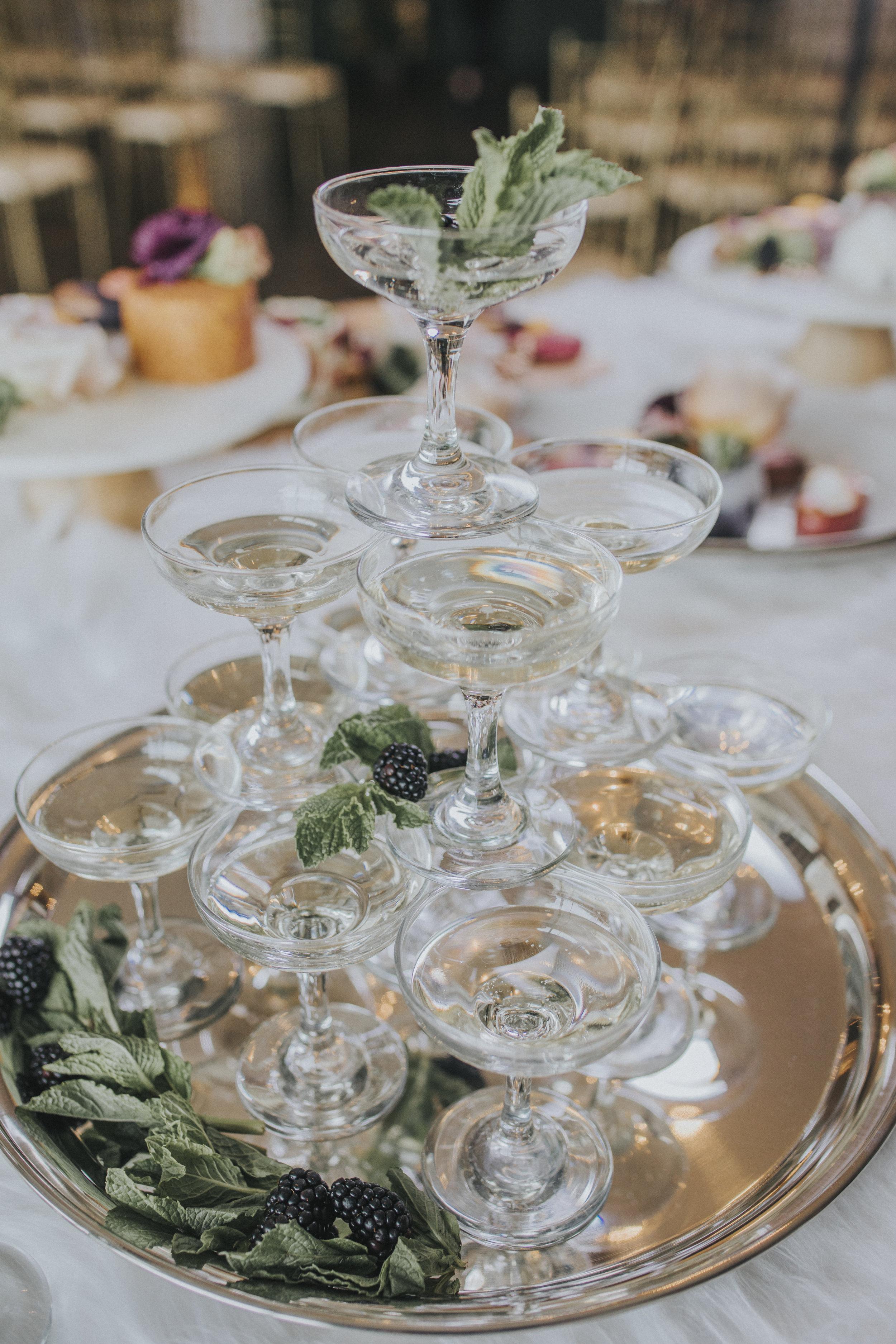 38  omaha-nebraska-empire-room-tiny-luxe-wedding-planner.jpg