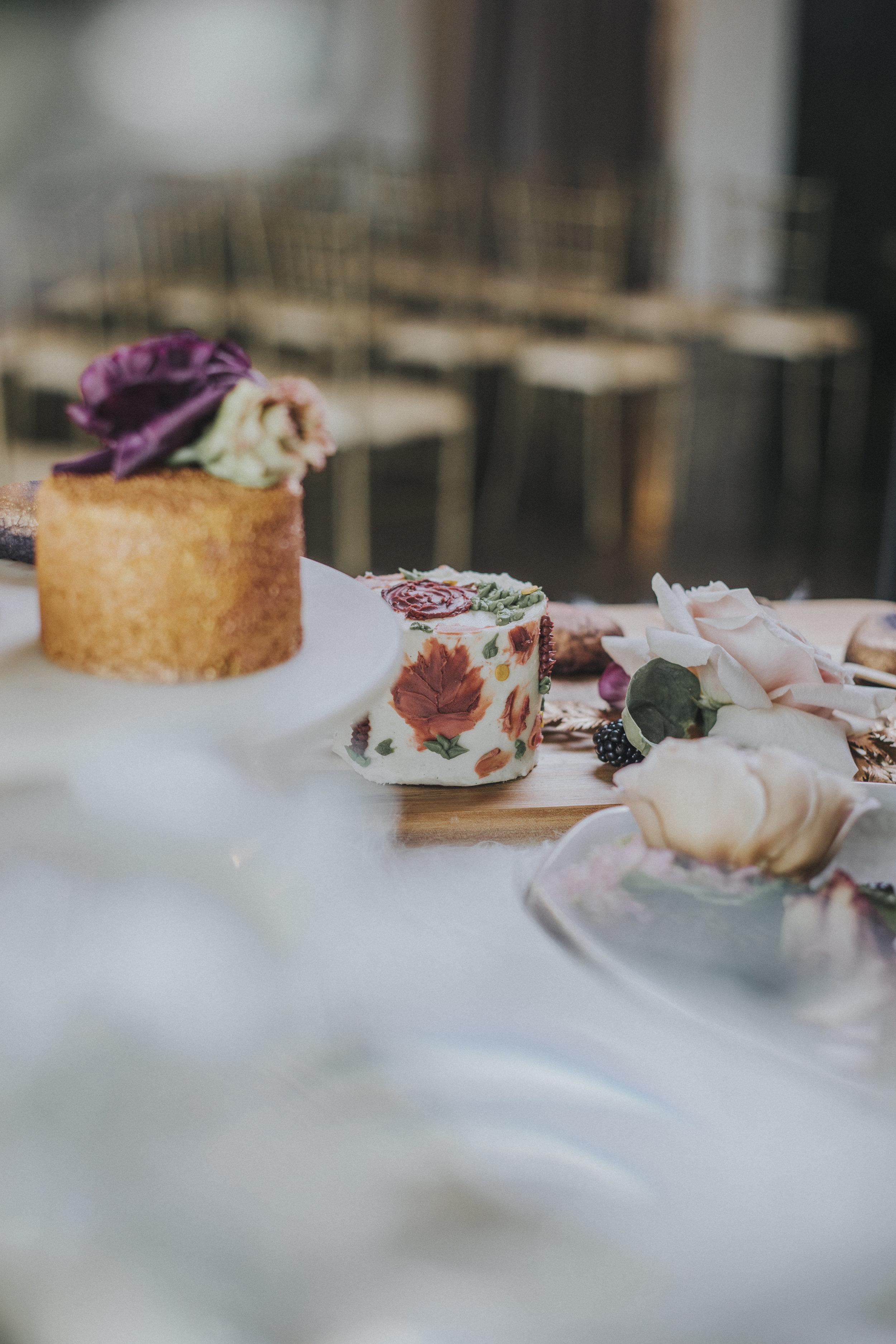 50  omaha-nebraska-empire-room-tiny-luxe-wedding-planner.jpg