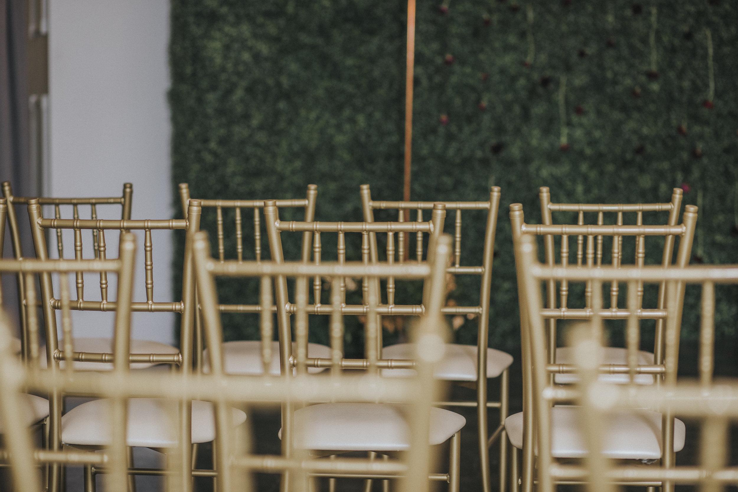 63  omaha-nebraska-empire-room-tiny-luxe-wedding-planner.jpg