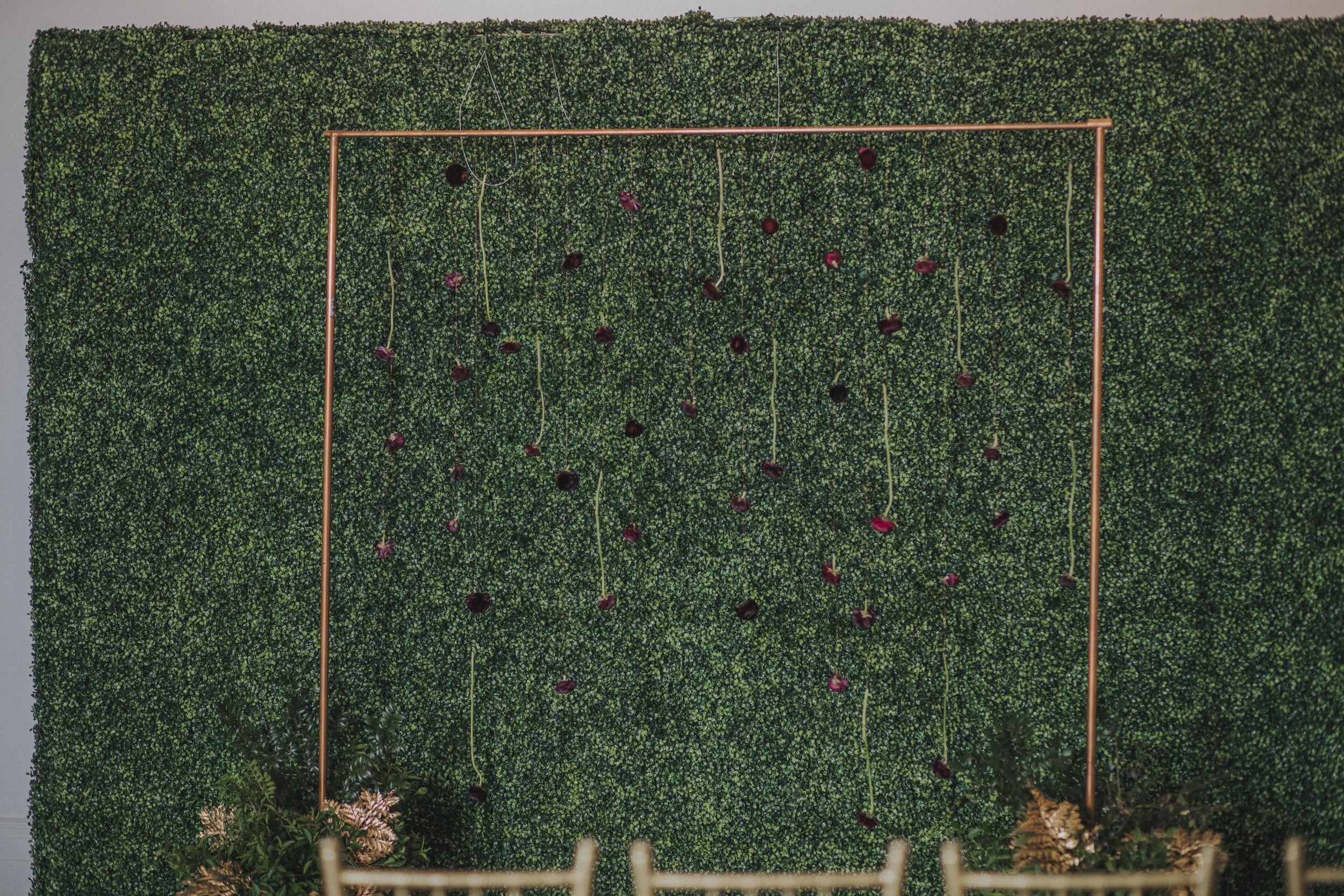 64  omaha-nebraska-empire-room-tiny-luxe-wedding-planner.jpg