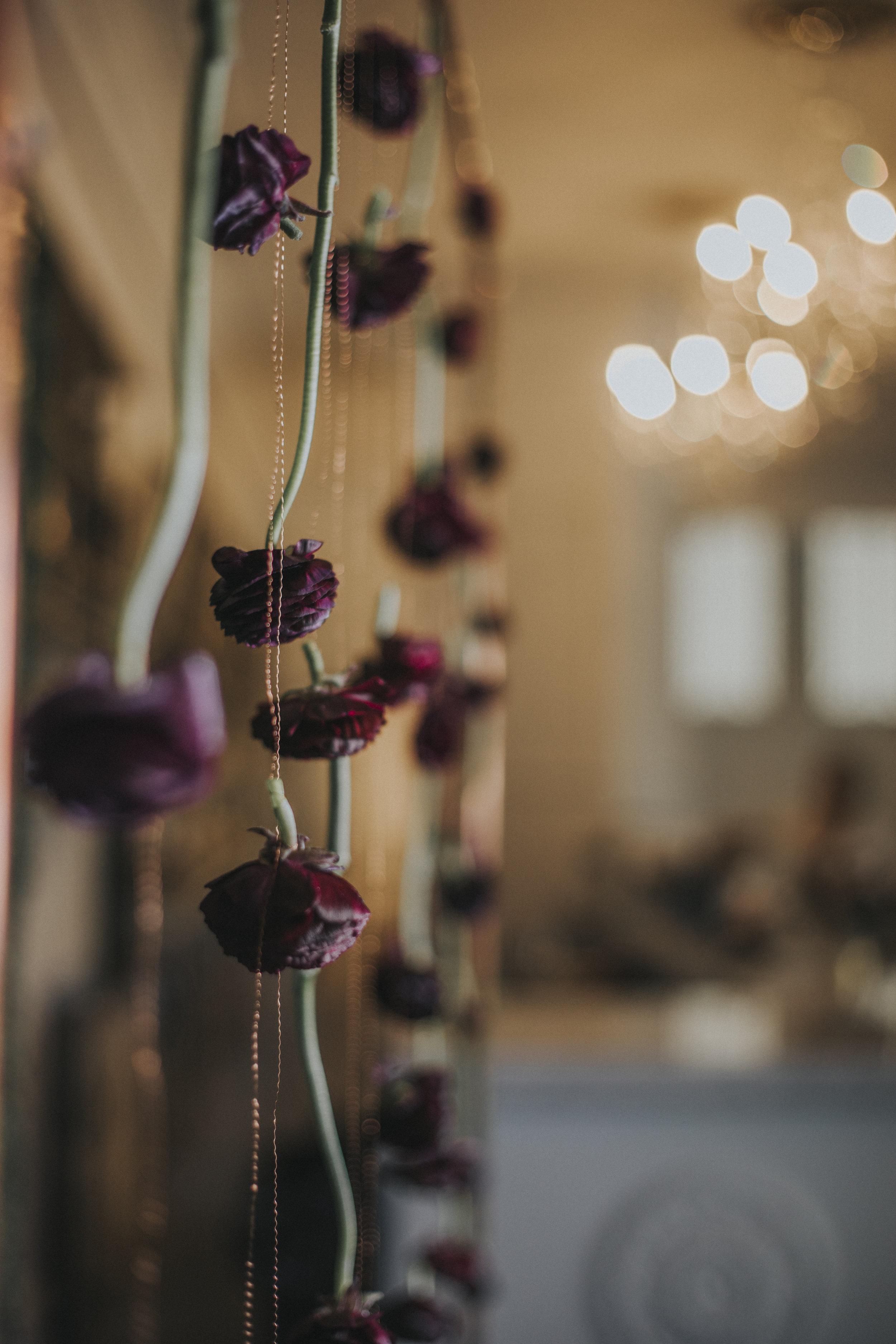 74  omaha-nebraska-empire-room-tiny-luxe-wedding-planner.jpg