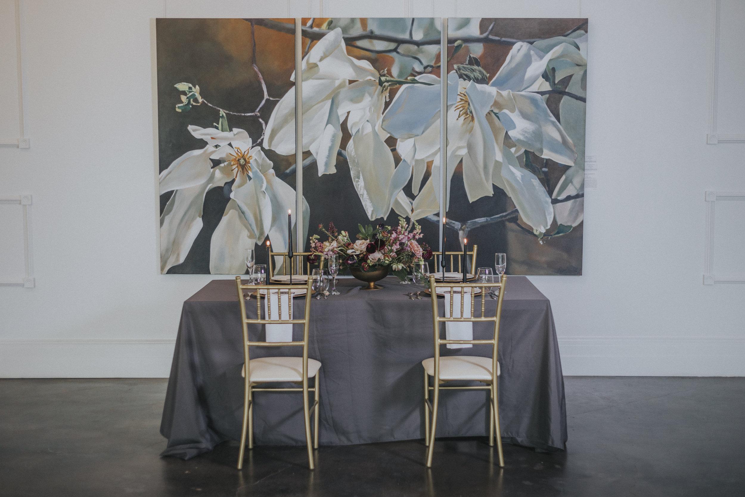 81  omaha-nebraska-empire-room-tiny-luxe-wedding-planner.jpg