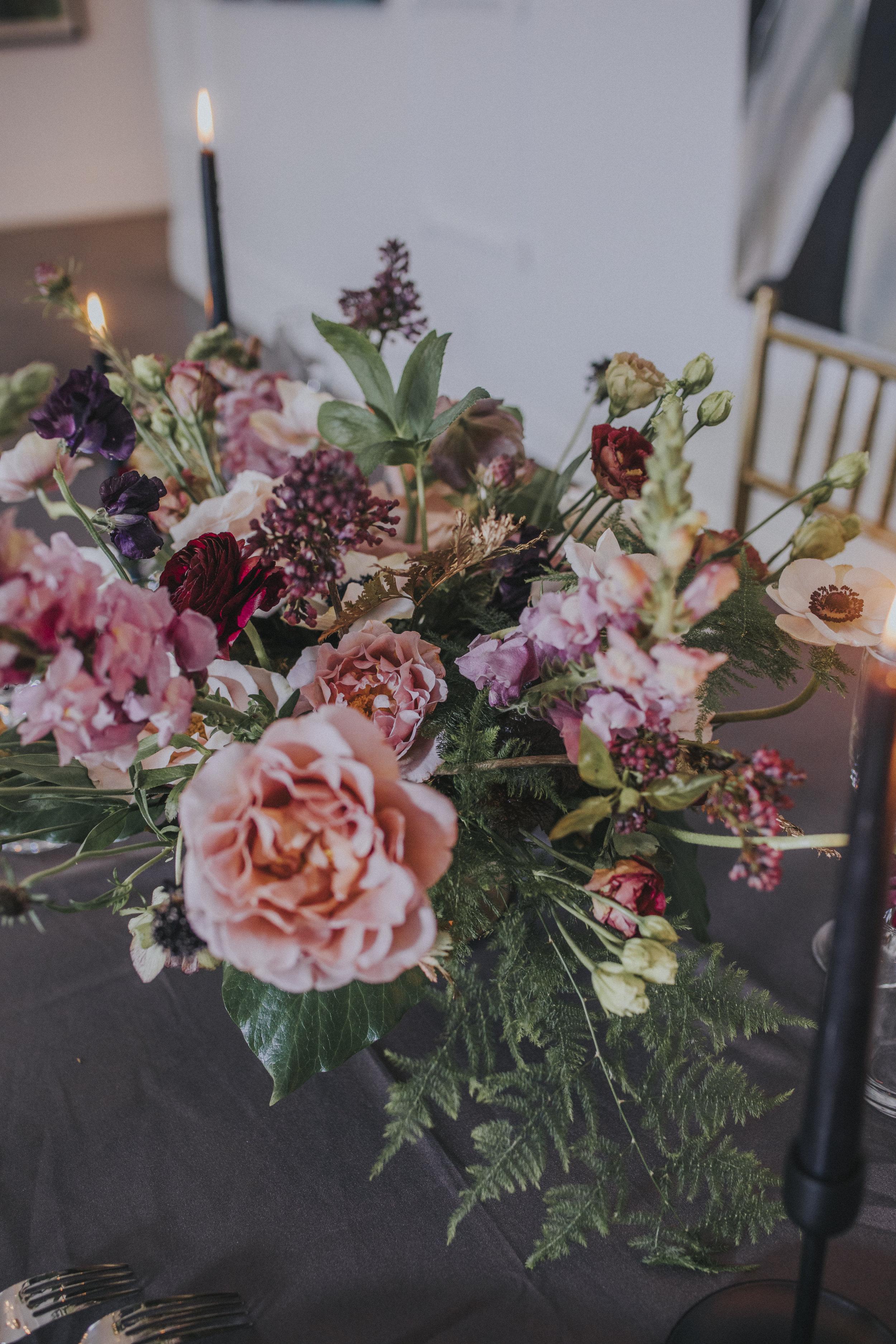 84  omaha-nebraska-empire-room-tiny-luxe-wedding-planner.jpg