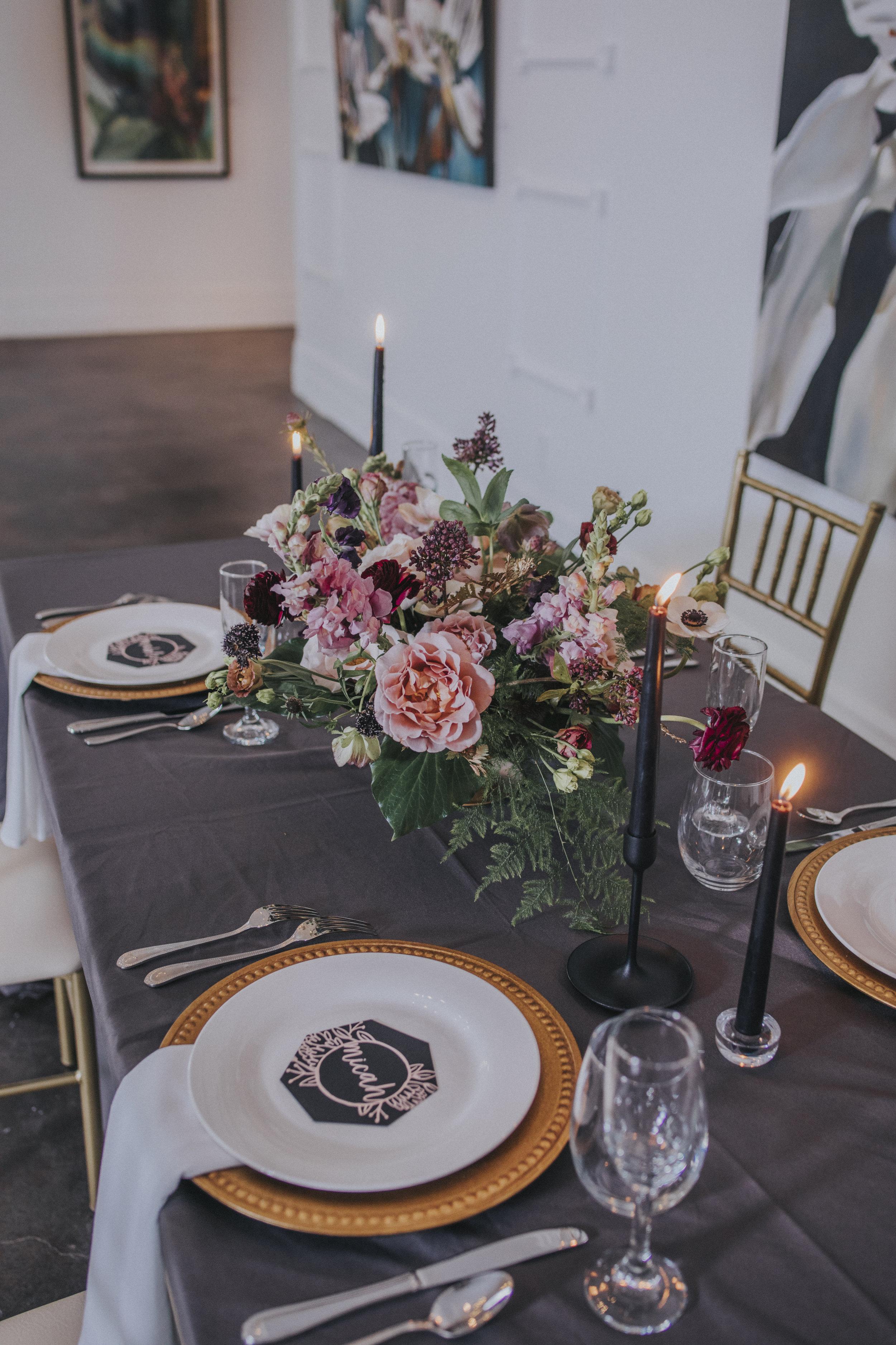 83  omaha-nebraska-empire-room-tiny-luxe-wedding-planner.jpg
