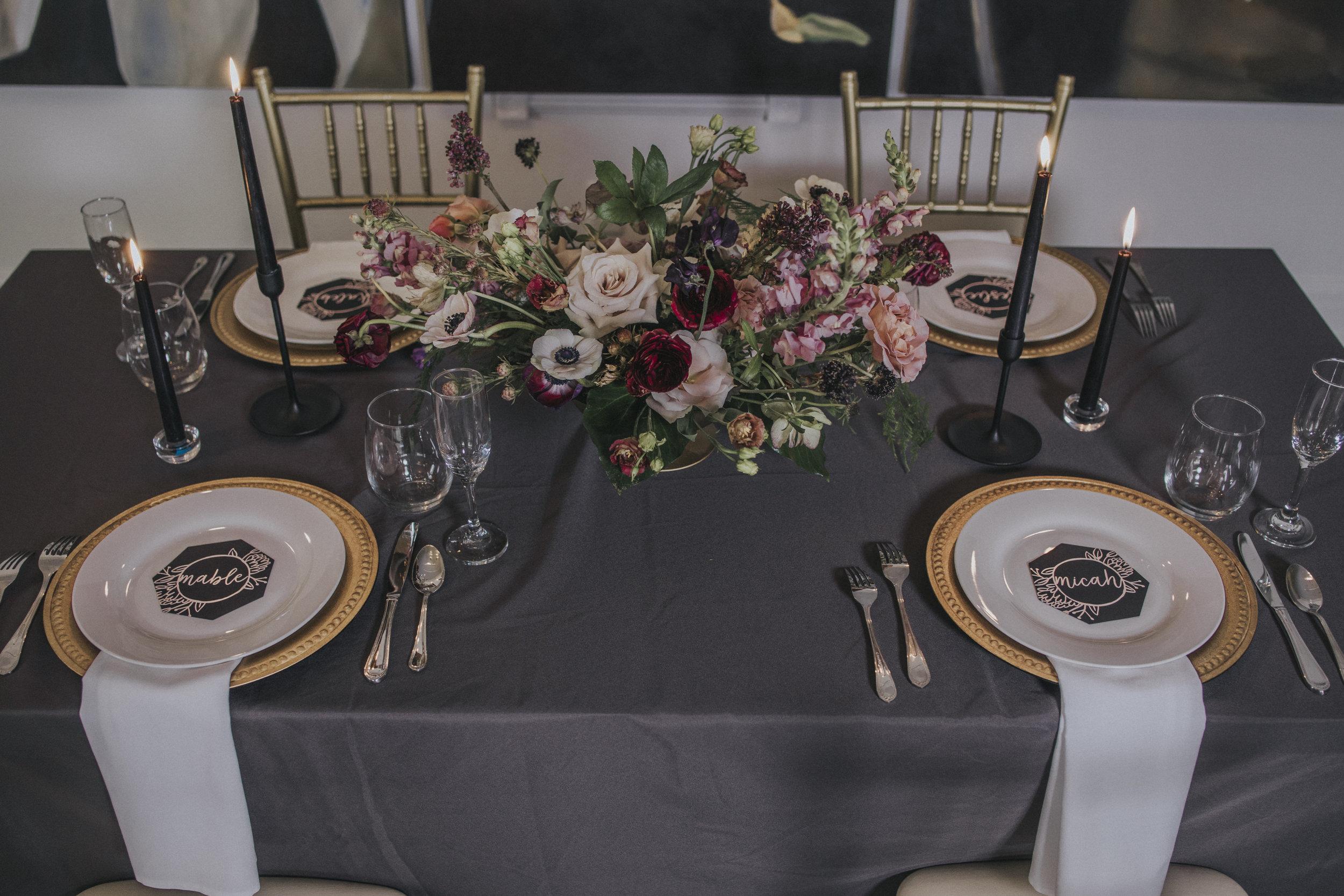 87  omaha-nebraska-empire-room-tiny-luxe-wedding-planner.jpg