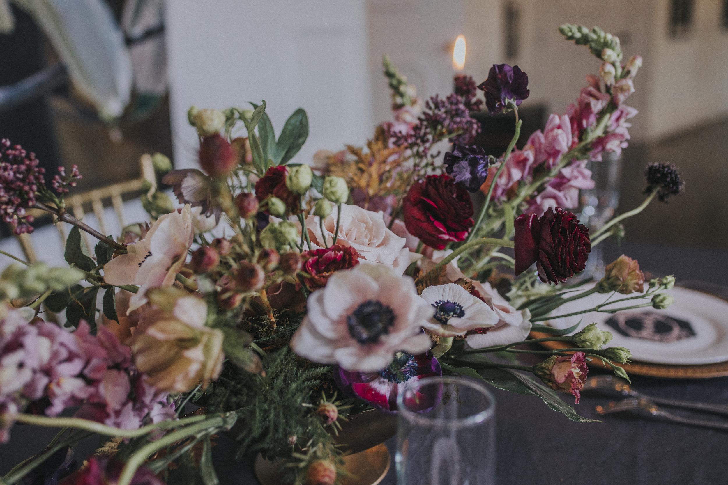 92  omaha-nebraska-empire-room-tiny-luxe-wedding-planner.jpg