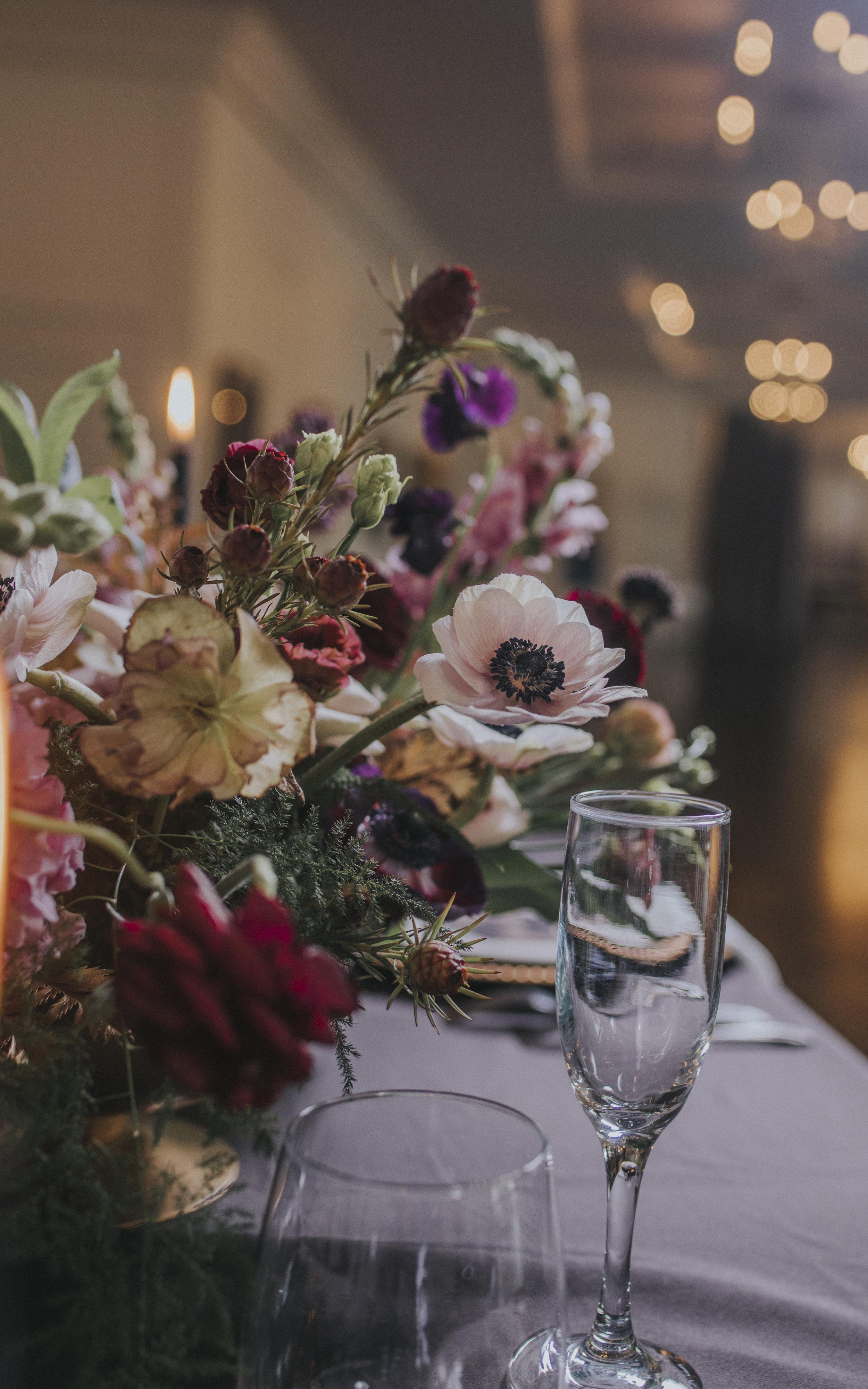 96  omaha-nebraska-empire-room-tiny-luxe-wedding-planner.jpg
