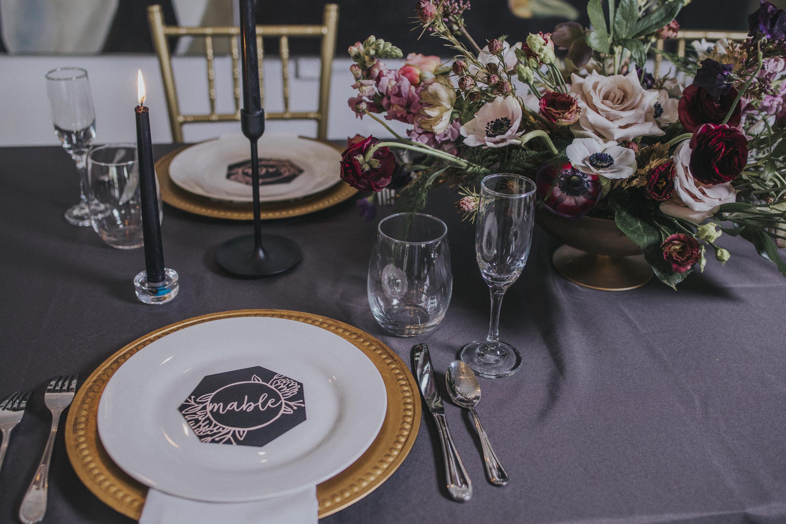 95  omaha-nebraska-empire-room-tiny-luxe-wedding-planner.jpg