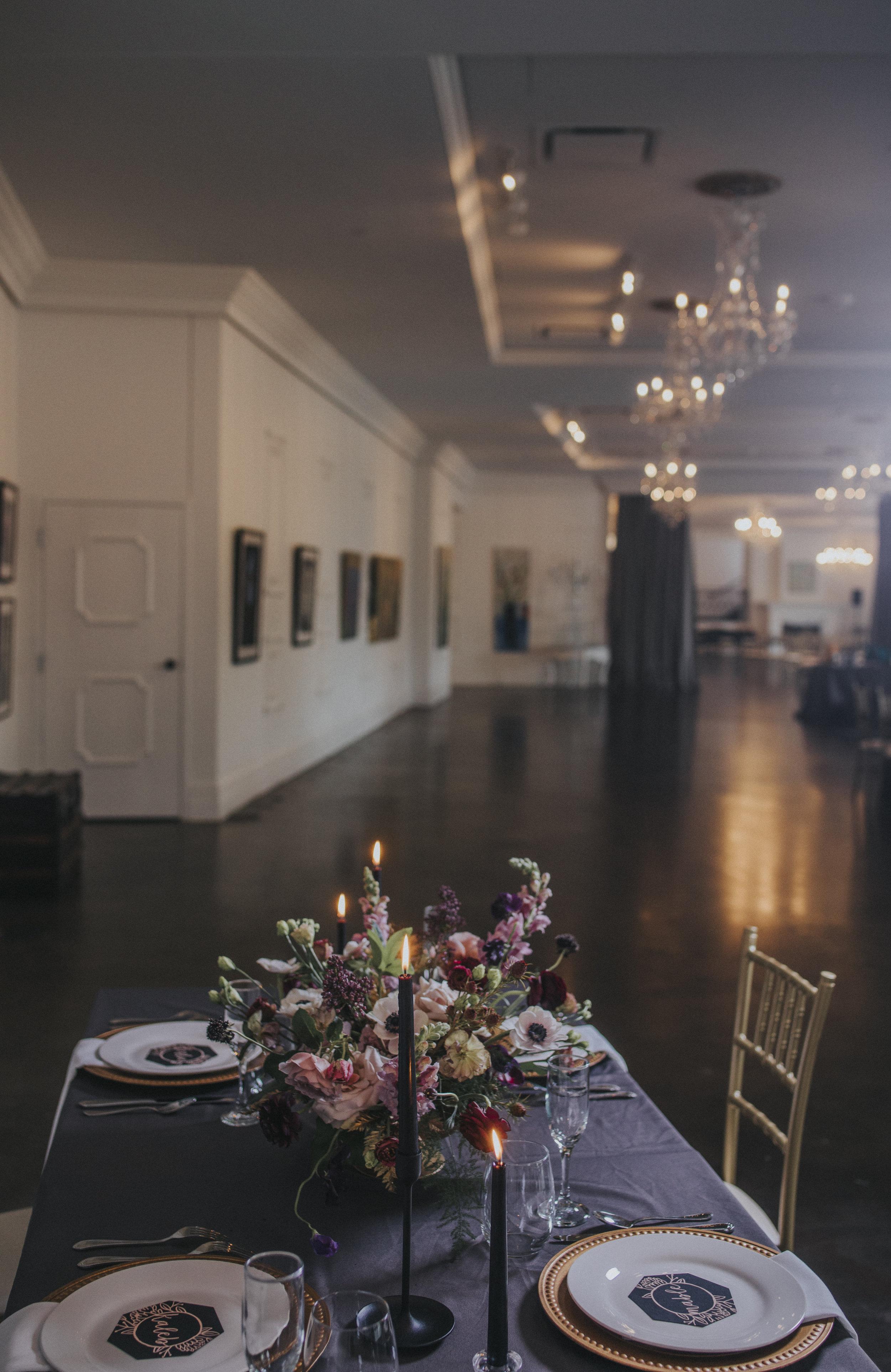 97  omaha-nebraska-empire-room-tiny-luxe-wedding-planner.jpg