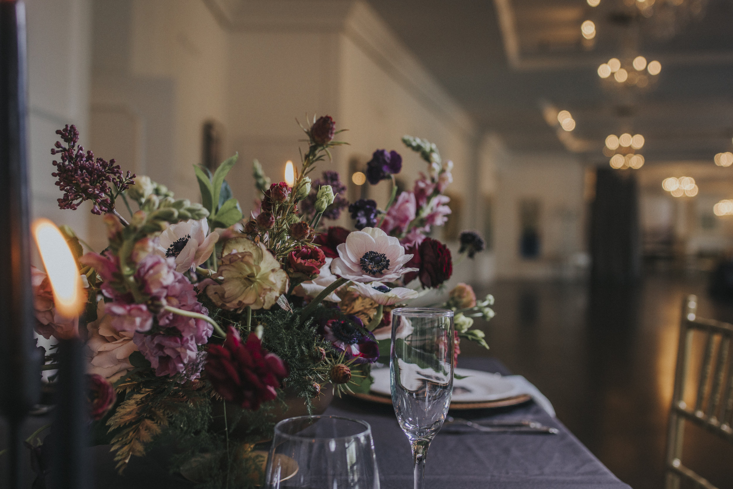 100  omaha-nebraska-empire-room-tiny-luxe-wedding-planner.jpg