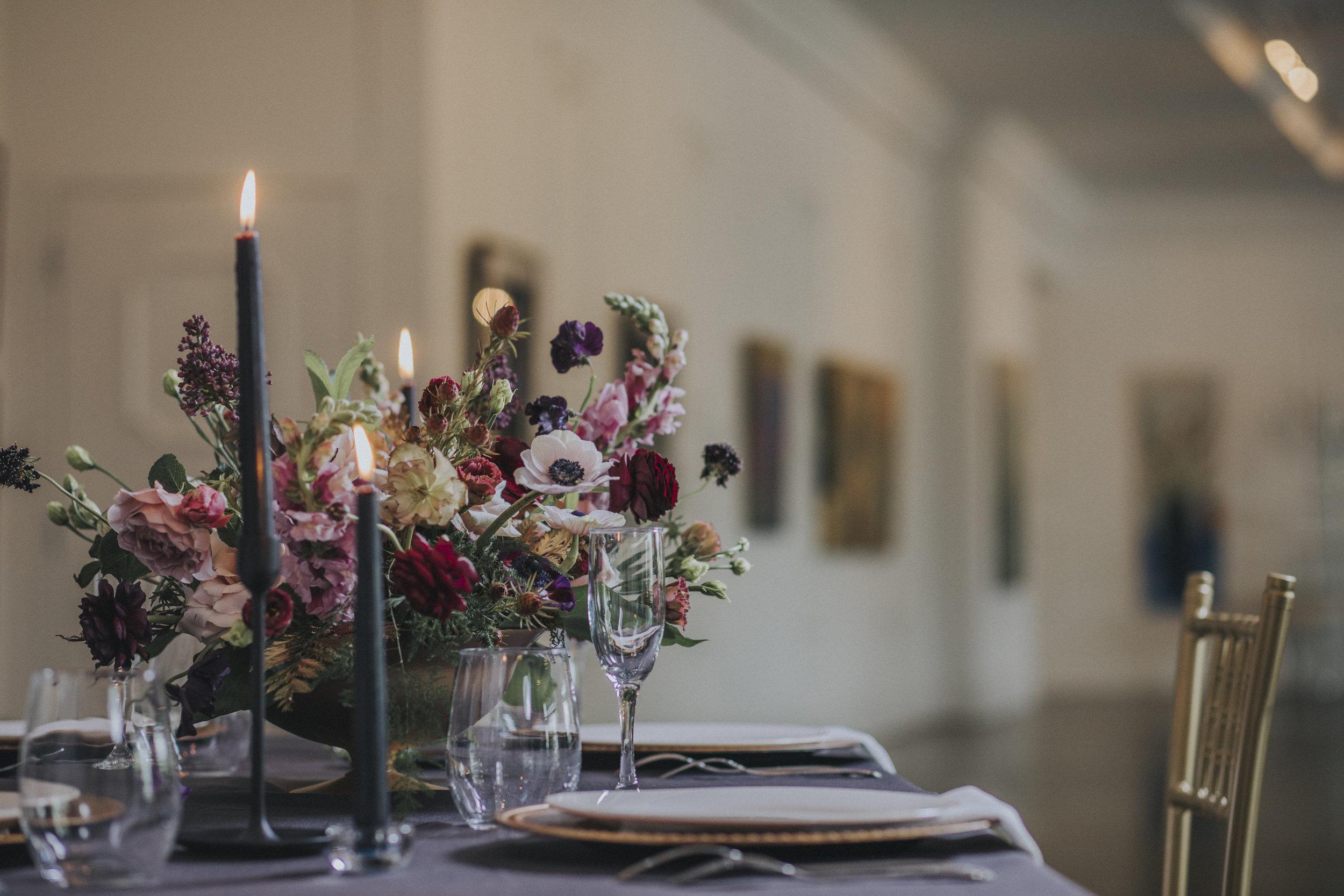 103  omaha-nebraska-empire-room-tiny-luxe-wedding-planner.jpg