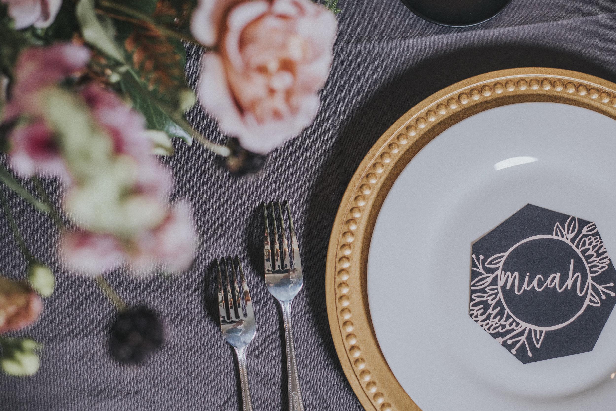 109  omaha-nebraska-empire-room-tiny-luxe-wedding-planner.jpg