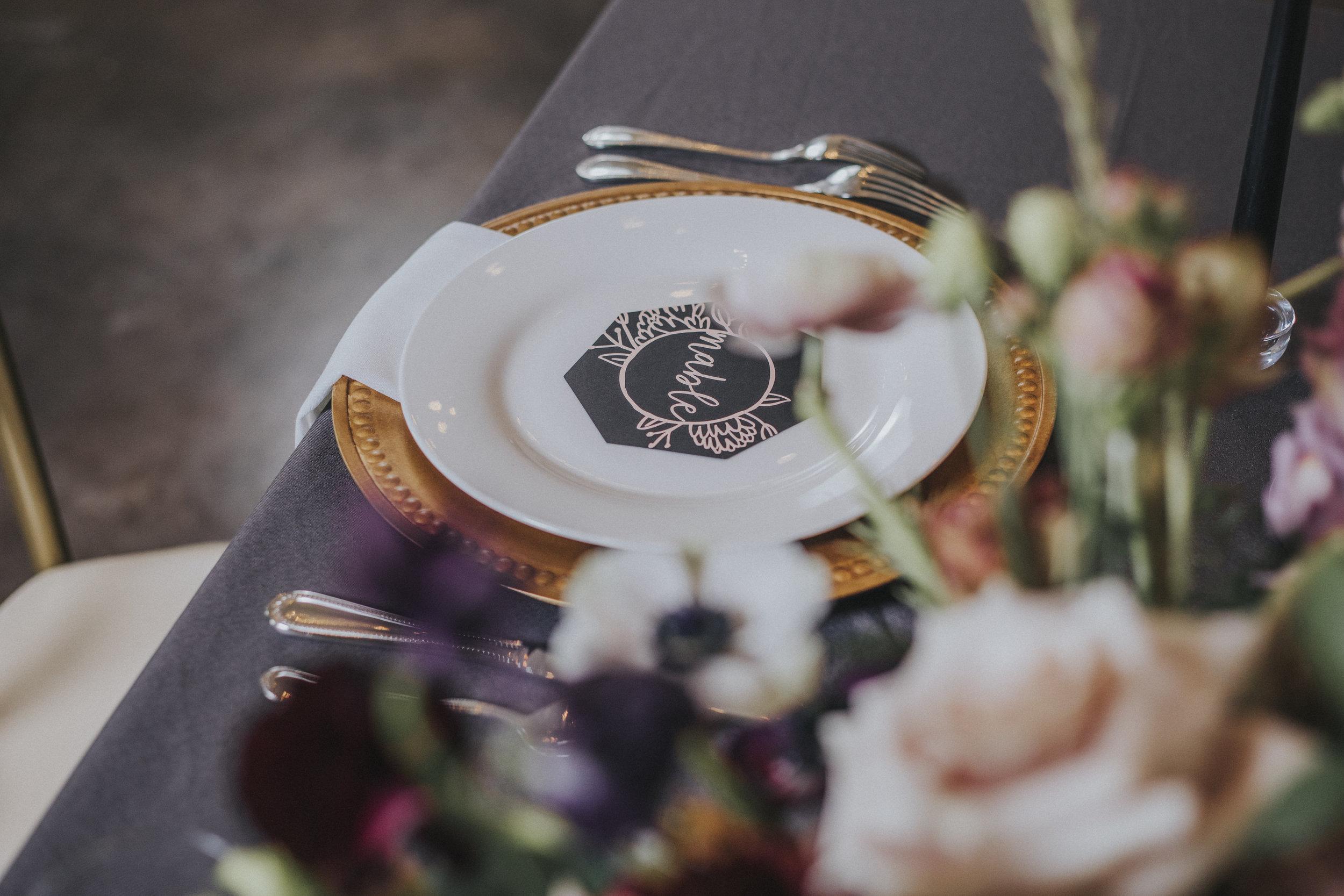 110  omaha-nebraska-empire-room-tiny-luxe-wedding-planner.jpg