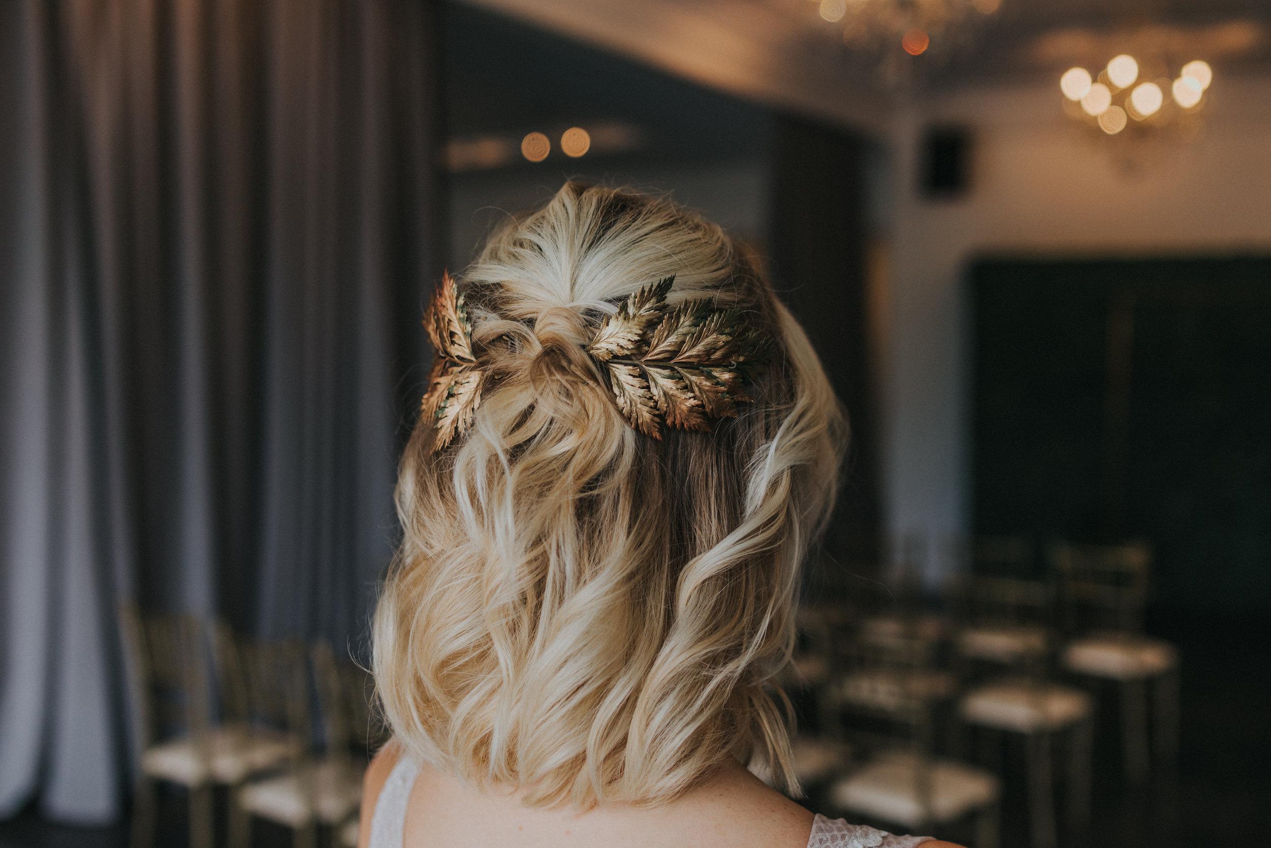 140 tiny-luxe-weddings-omaha-nebraska-midwest-empire-room.jpg