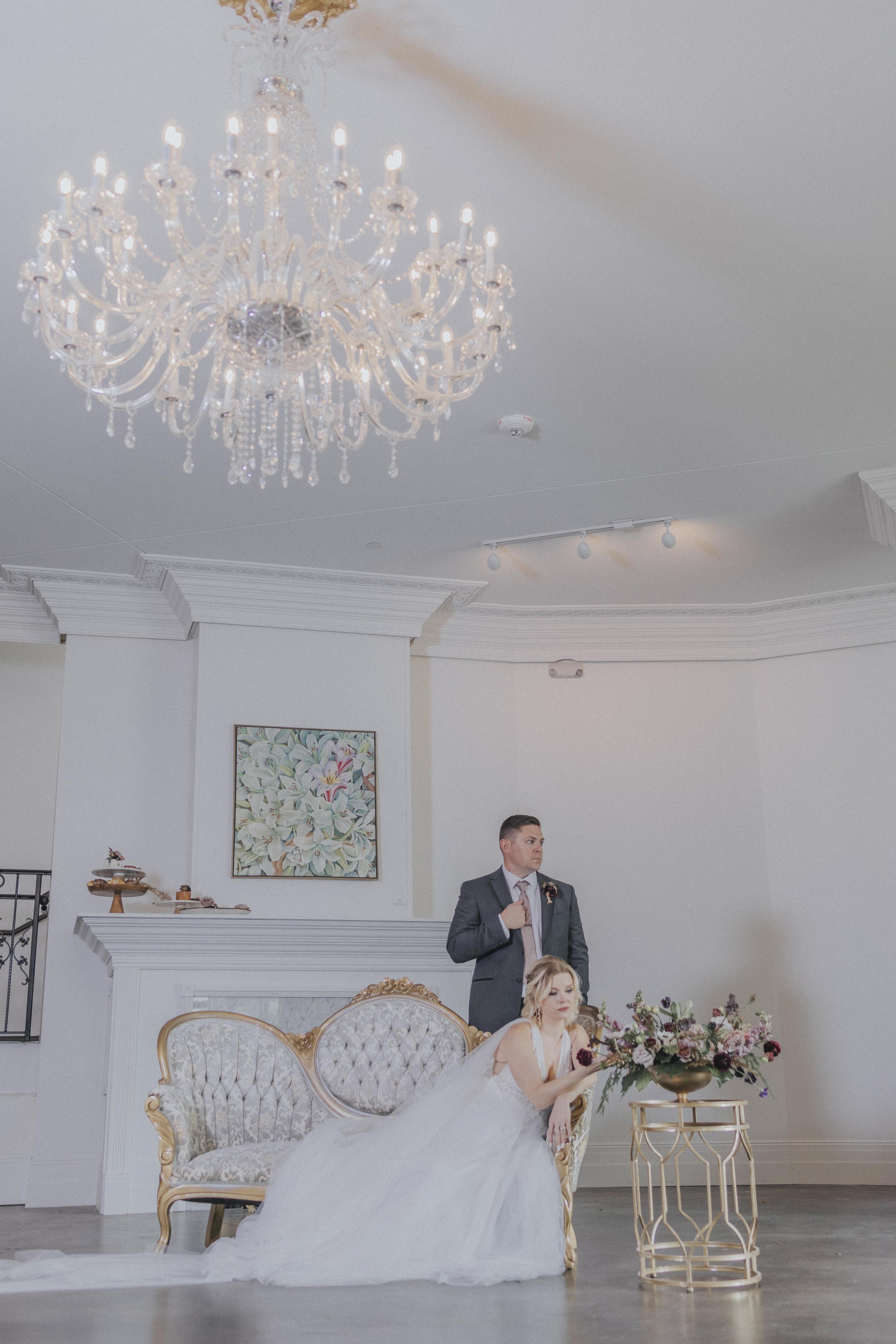 168  omaha-nebraska-empire-room-tiny-luxe-wedding-planner.jpg
