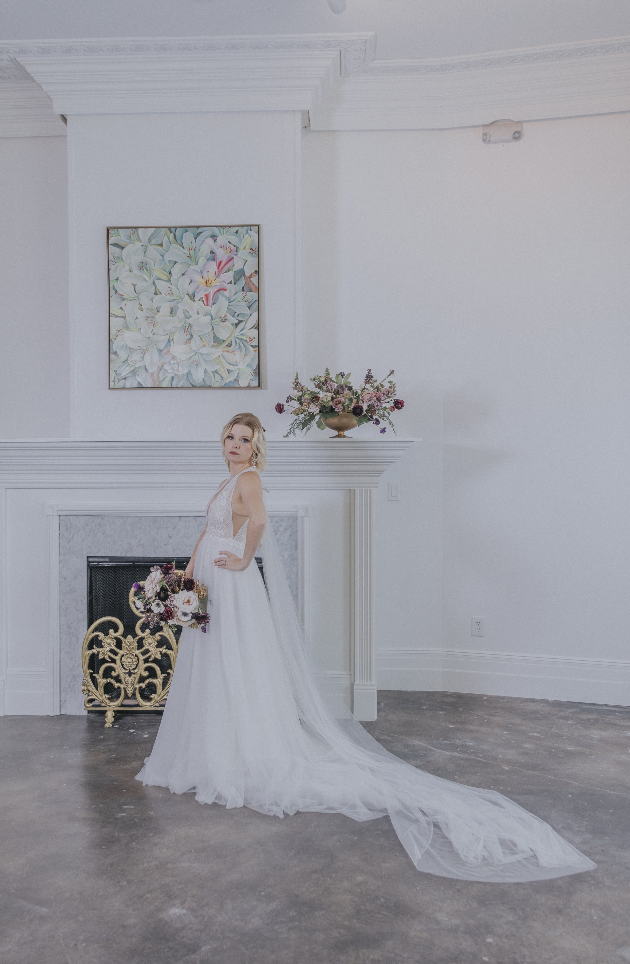 169  omaha-nebraska-empire-room-tiny-luxe-wedding-planner.jpg