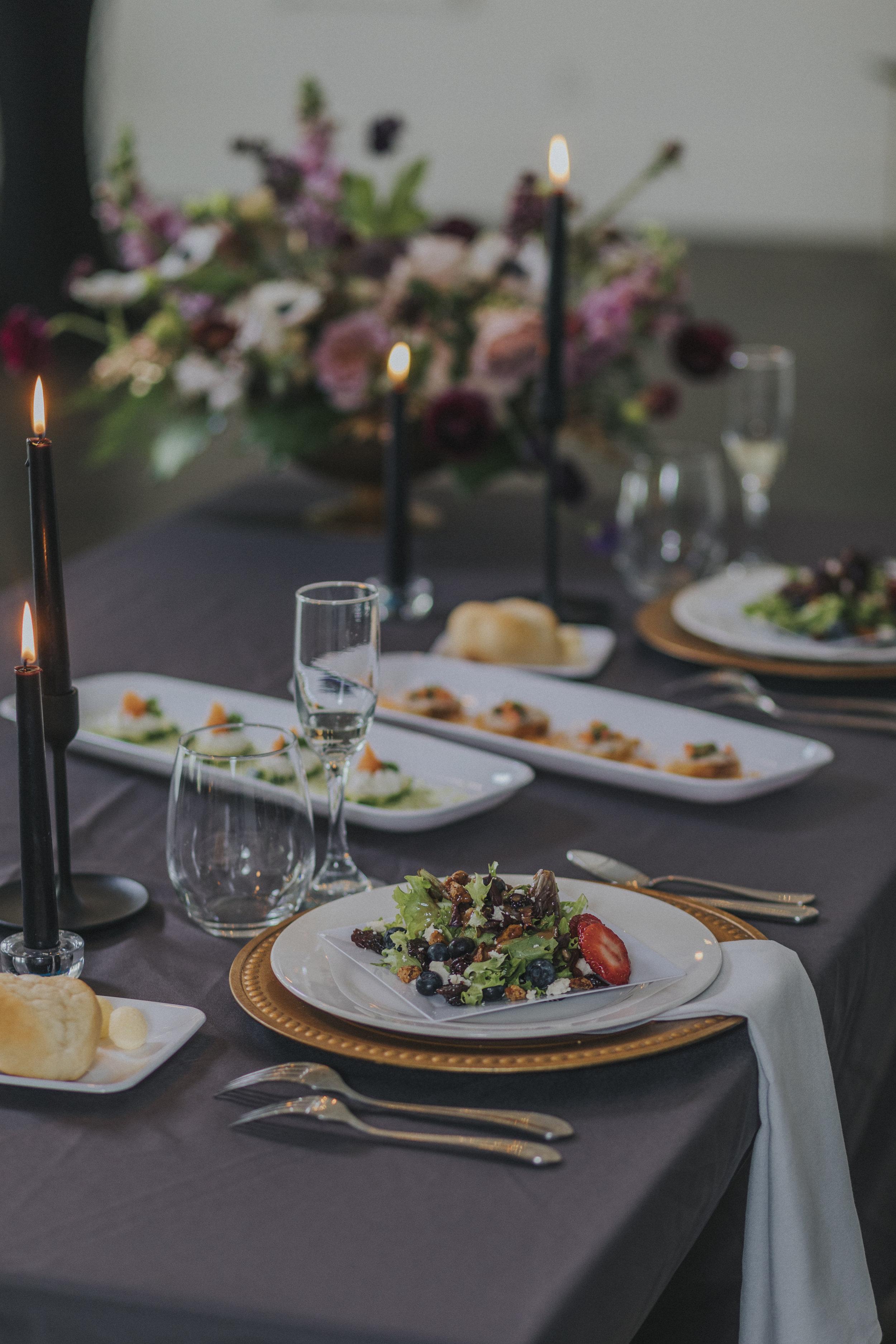181  omaha-nebraska-empire-room-tiny-luxe-wedding-planner.jpg