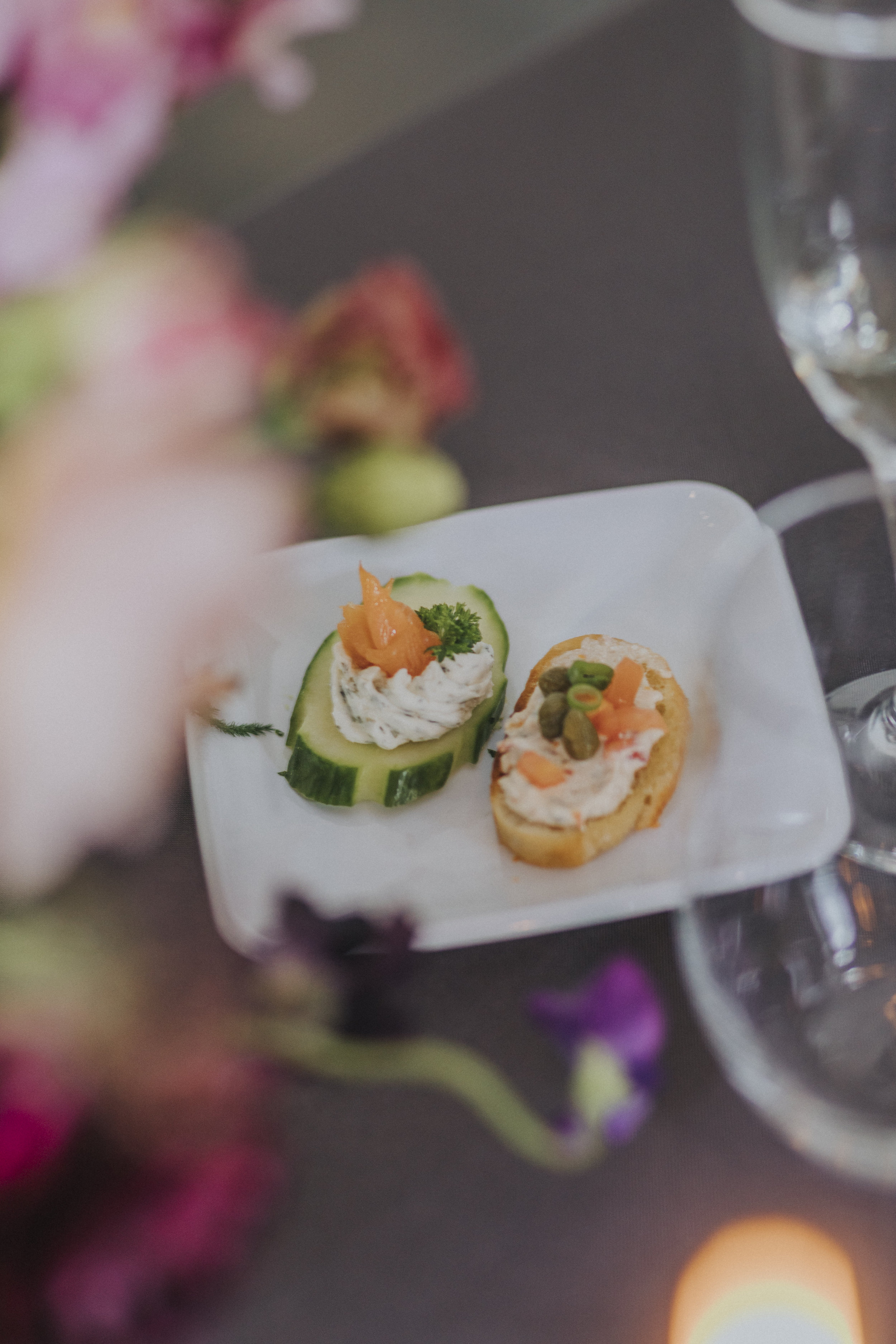 188  omaha-nebraska-empire-room-tiny-luxe-wedding-planner.jpg