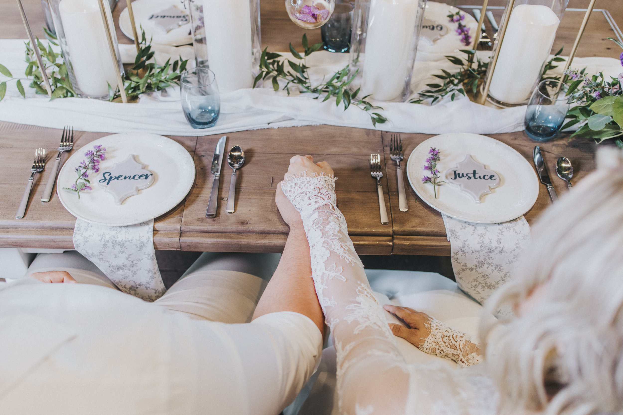 61  omaha-Iowa-palace-tiny-luxe-wedding-planner-photographer.jpg