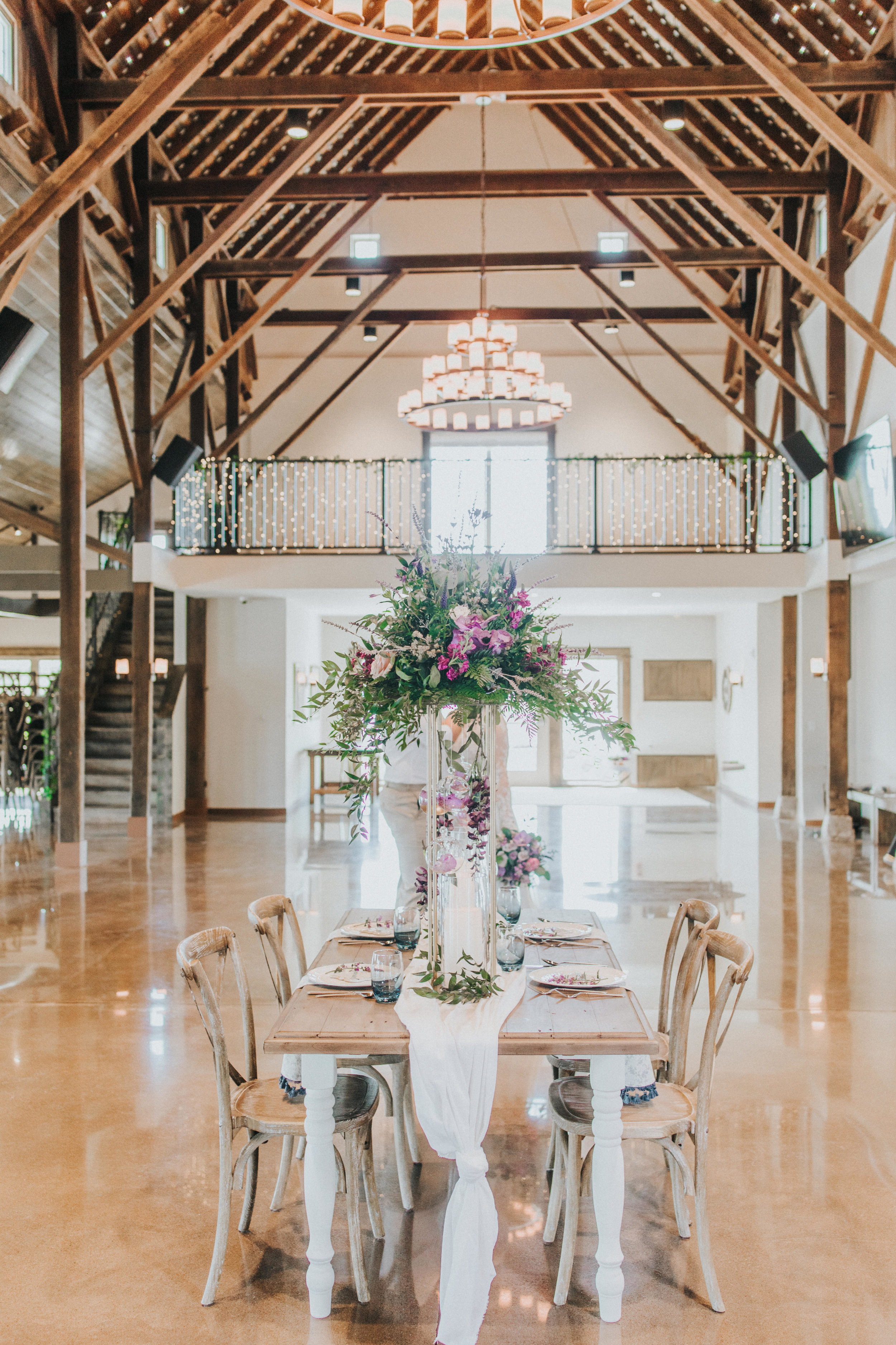 80 tiny-luxe-weddings-iowa-venue-photogeraphy-palace.jpg