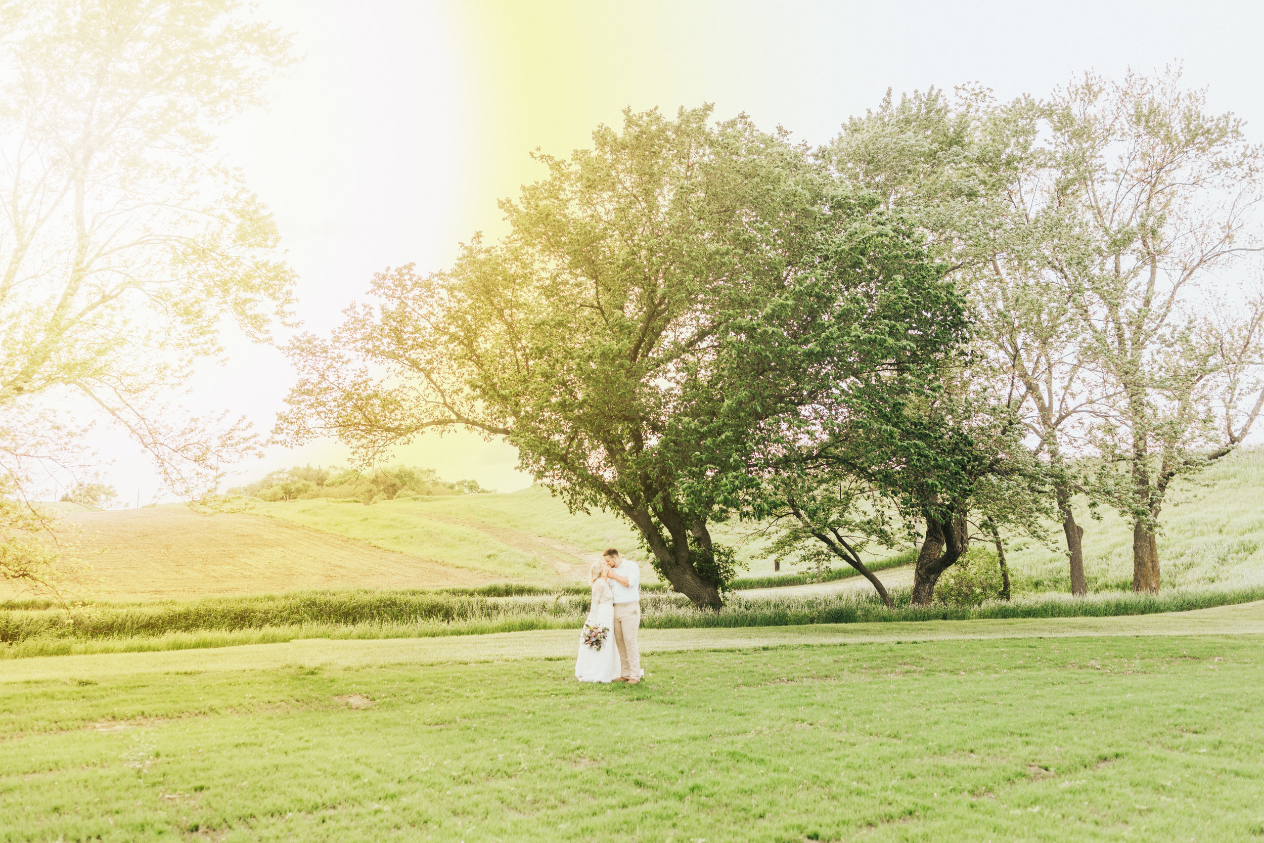 252 tiny-luxe-weddings-iowa-venue-photogeraphy-palace.jpg