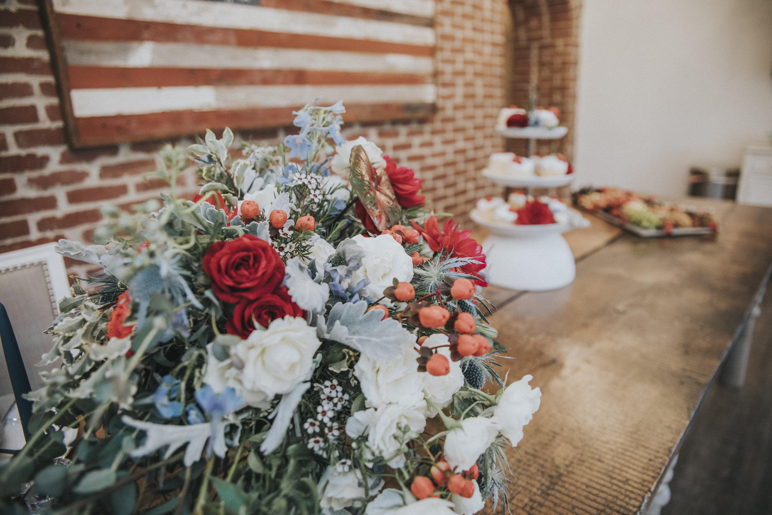 5 midwest-colorado-nebraska-elopement-photography-gretna-turtledoves.jpg