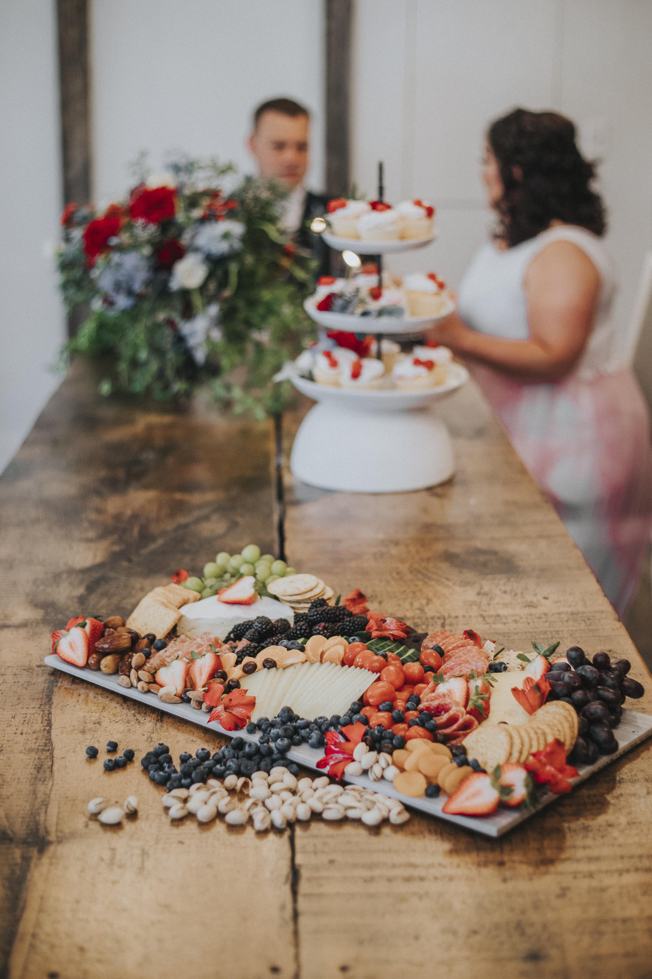 37 midwest-colorado-nebraska-elopement-photography-gretna-turtledoves.jpg