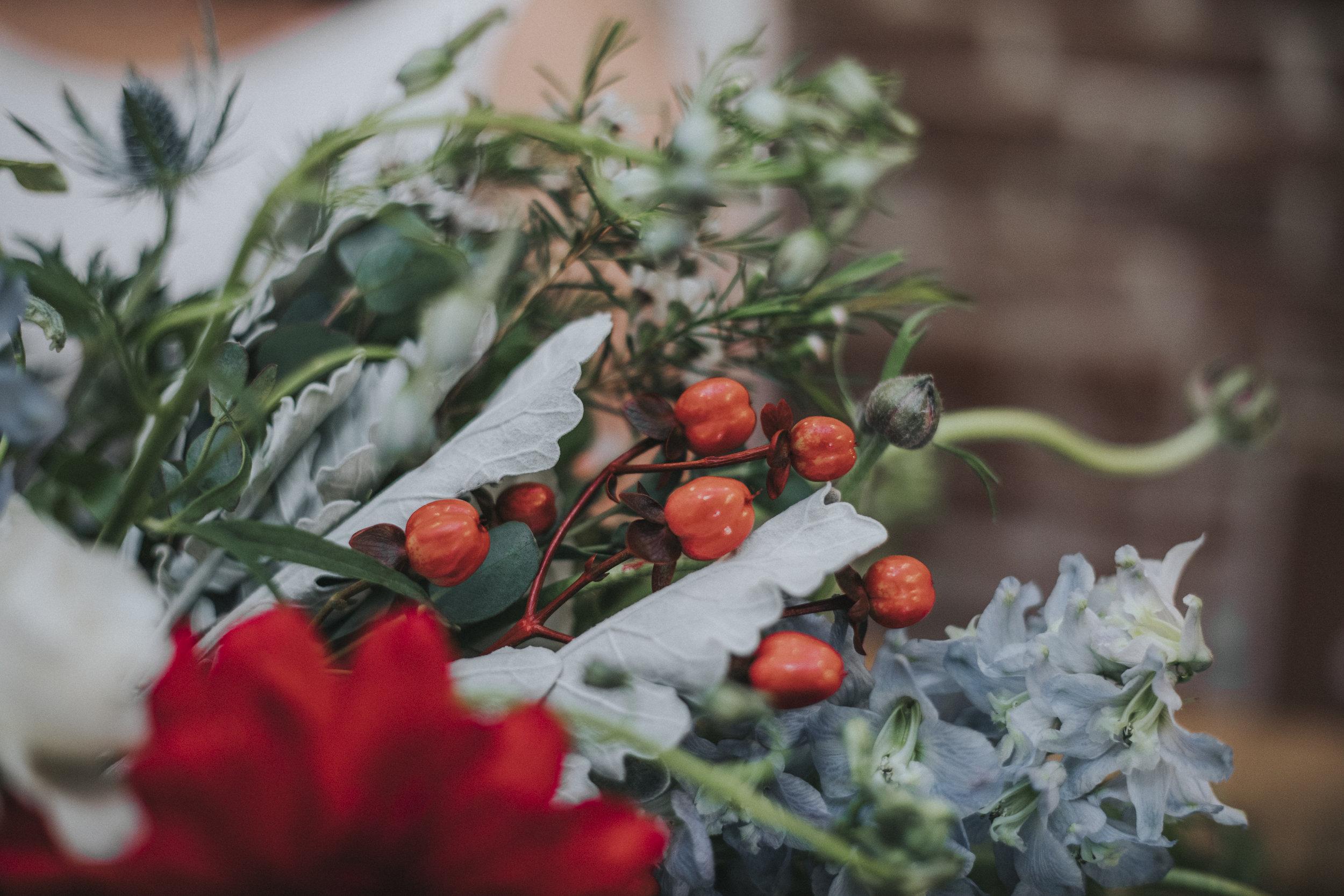 35 midwest-colorado-nebraska-elopement-photography-gretna-turtledoves.jpg