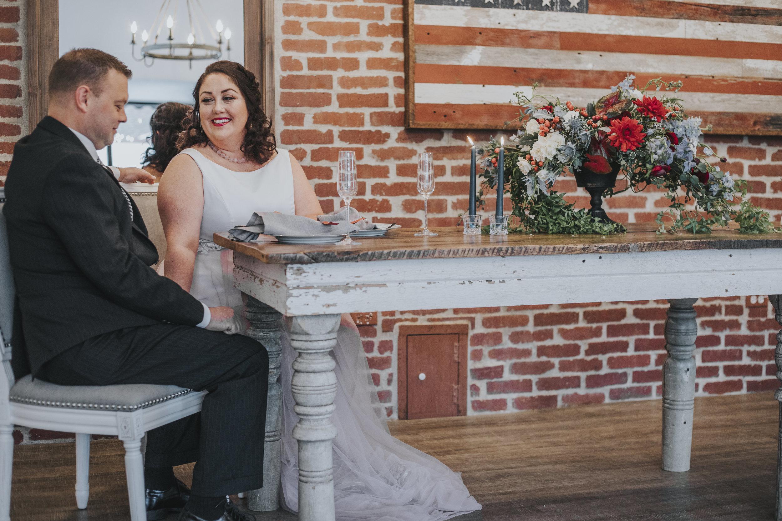 40 midwest-colorado-nebraska-elopement-photography-gretna-turtledoves.jpg
