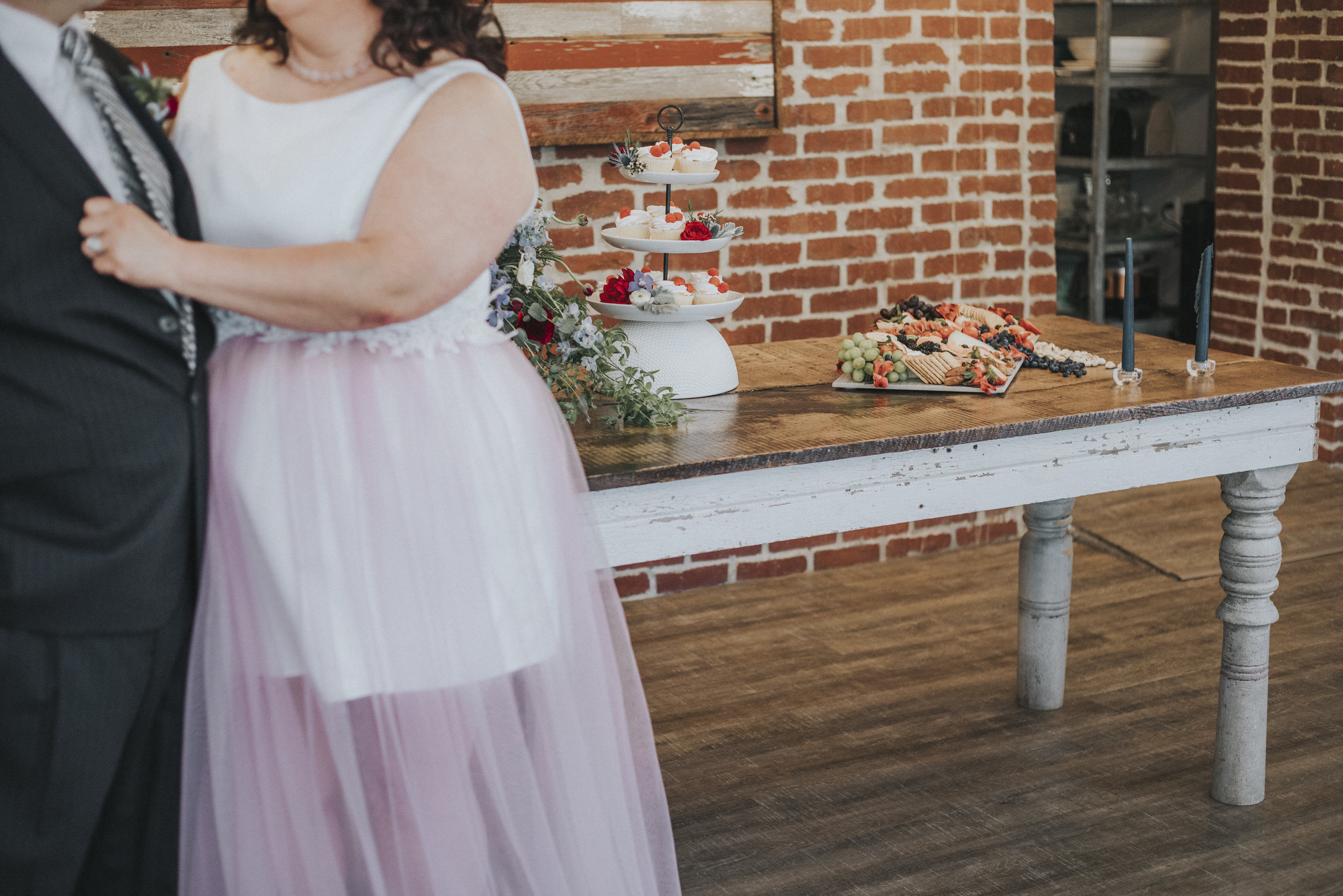 41 midwest-colorado-nebraska-elopement-photography-gretna-turtledoves.jpg
