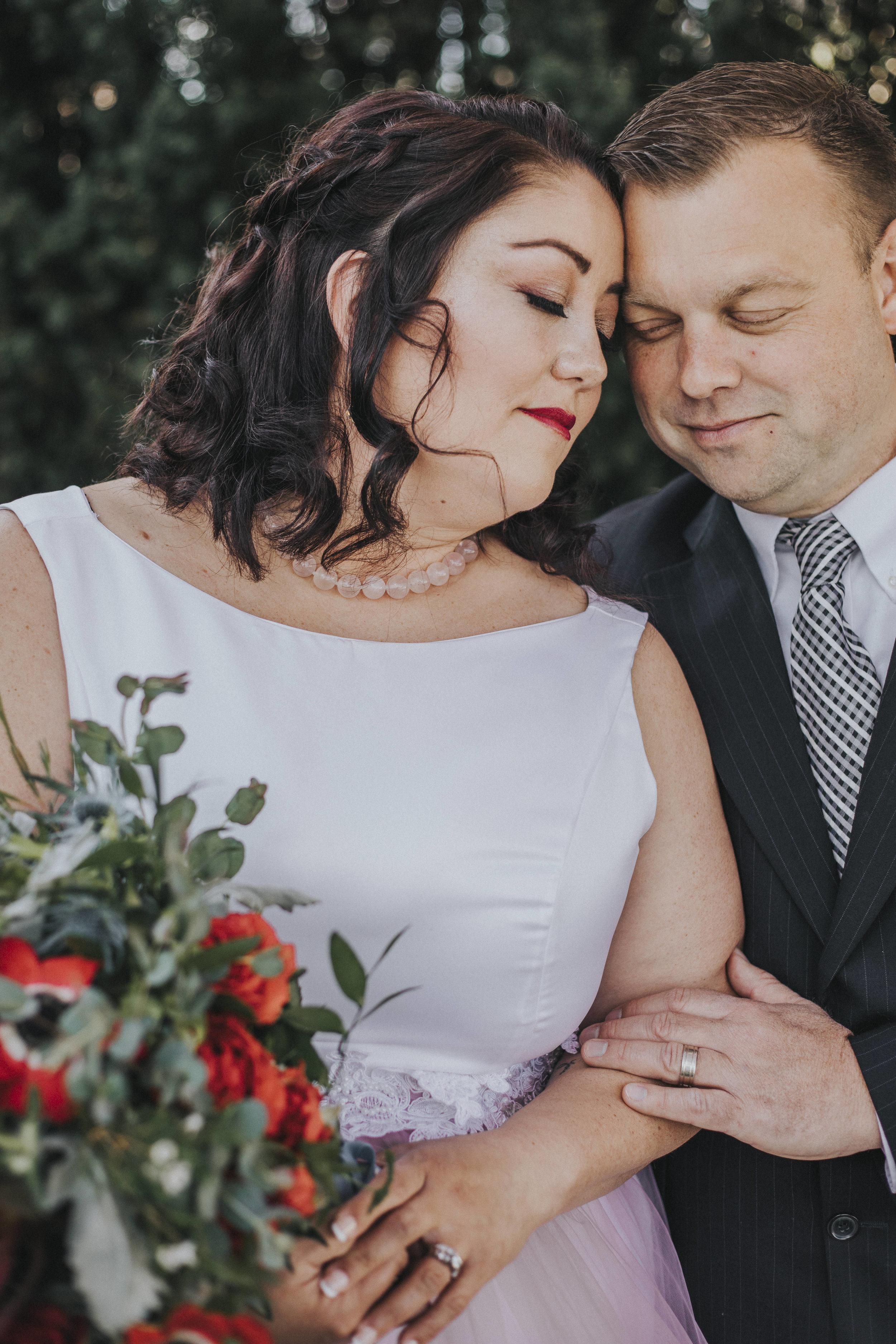 42 midwest-colorado-nebraska-elopement-photography-gretna-turtledoves.jpg