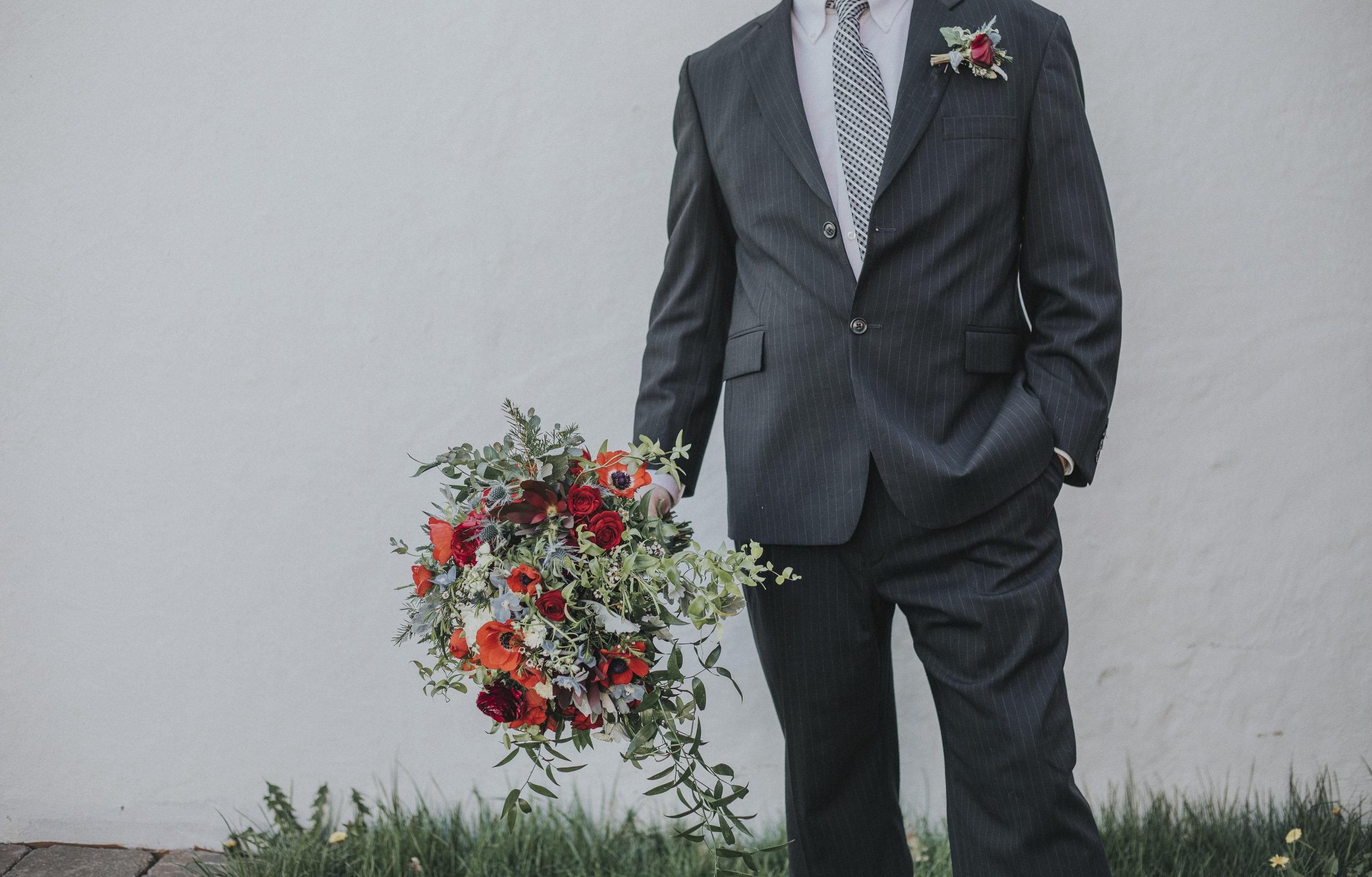 45 midwest-colorado-nebraska-elopement-photography-gretna-turtledoves.jpg