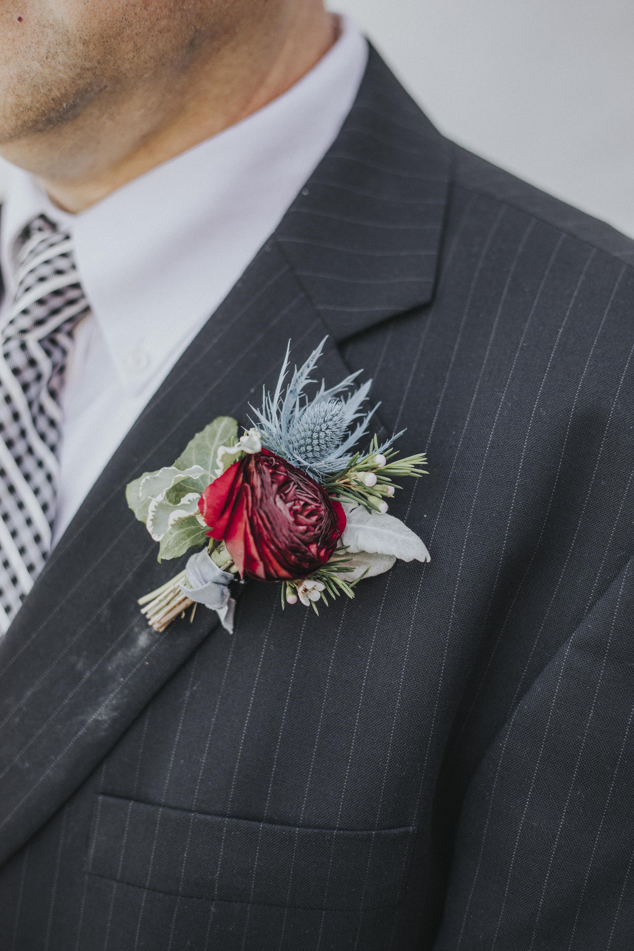46 midwest-colorado-nebraska-elopement-photography-gretna-turtledoves.jpg