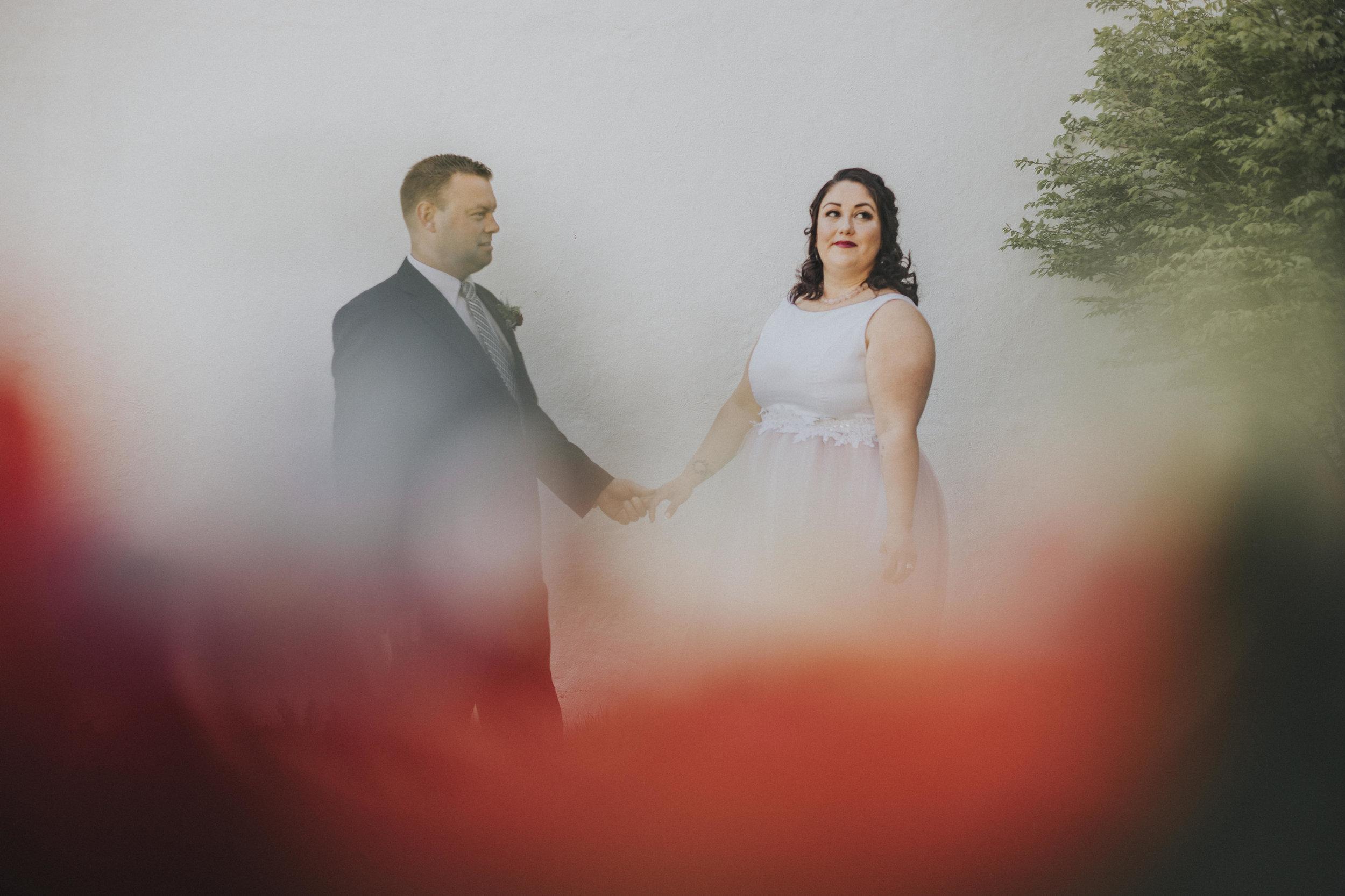 47 midwest-colorado-nebraska-elopement-photography-gretna-turtledoves.jpg