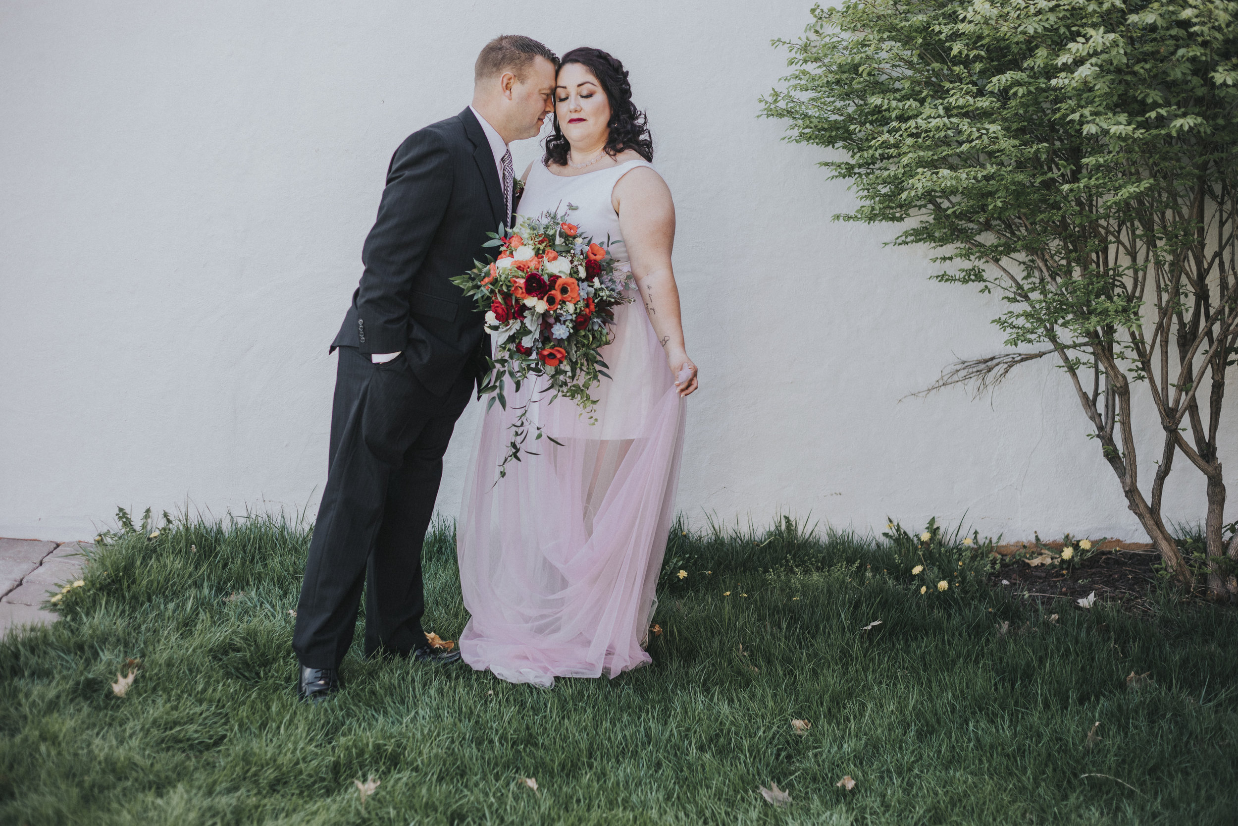 48 midwest-colorado-nebraska-elopement-photography-gretna-turtledoves.jpg