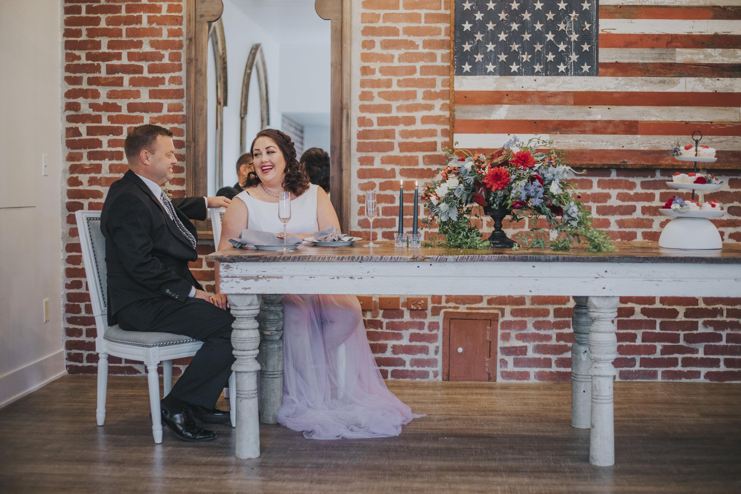39 midwest-colorado-nebraska-elopement-photography-gretna-turtledoves.jpg