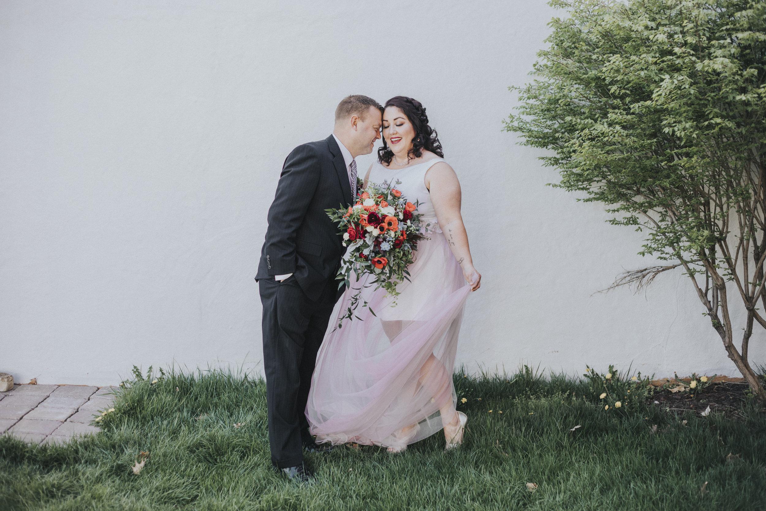 49 midwest-colorado-nebraska-elopement-photography-gretna-turtledoves.jpg