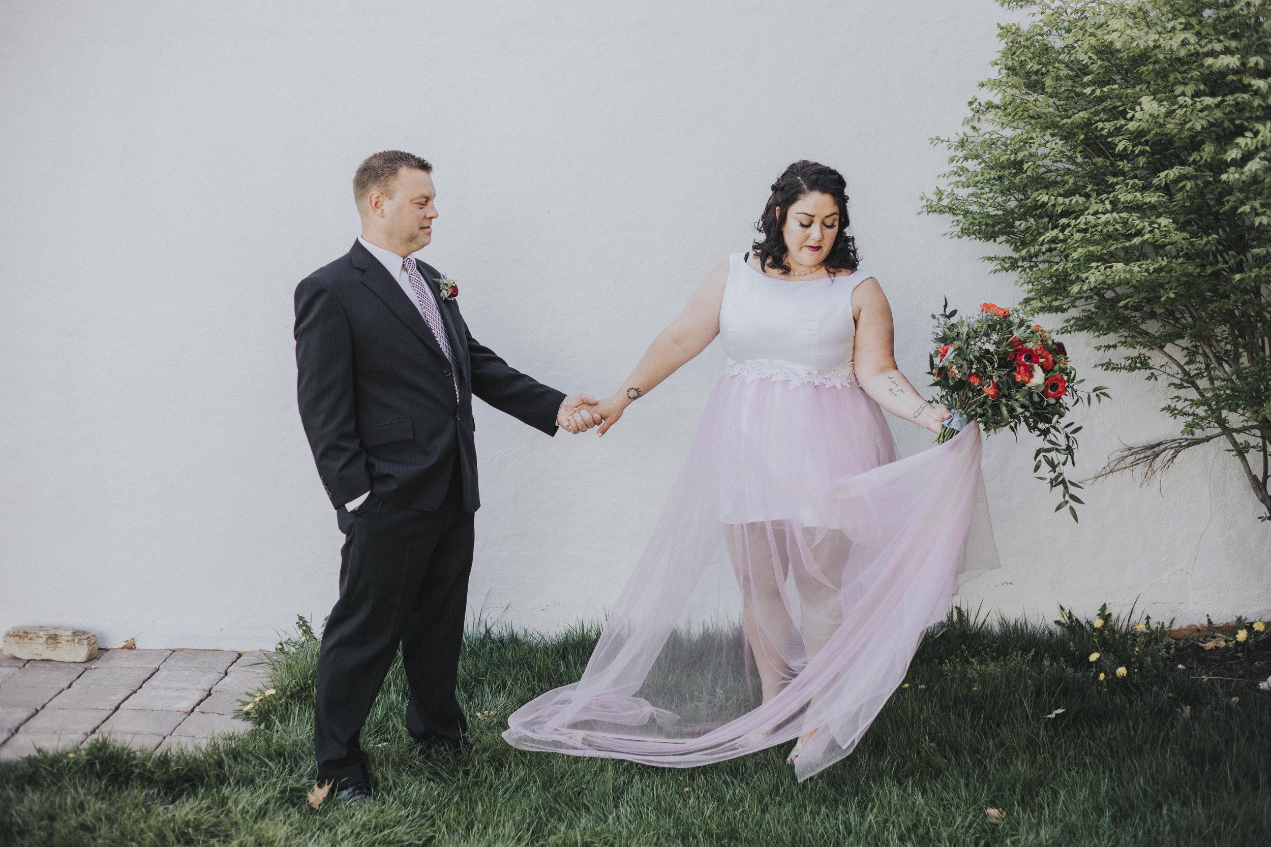 50 midwest-colorado-nebraska-elopement-photography-gretna-turtledoves.jpg