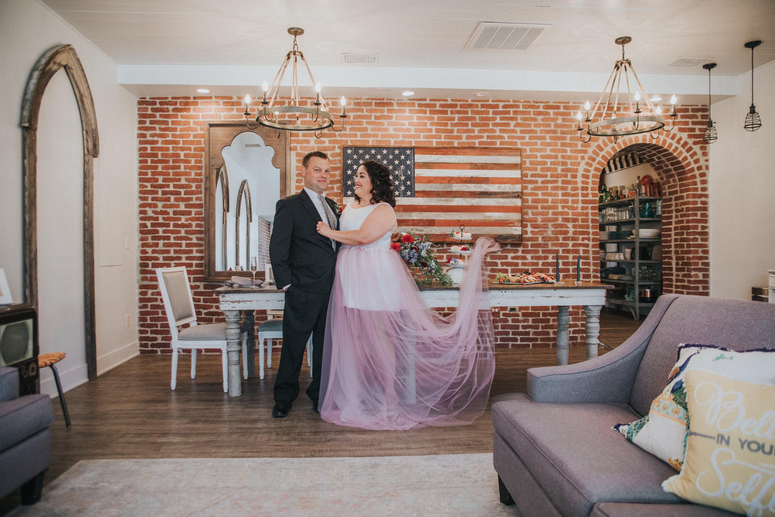 52 midwest-colorado-nebraska-elopement-photography-gretna-turtledoves.jpg