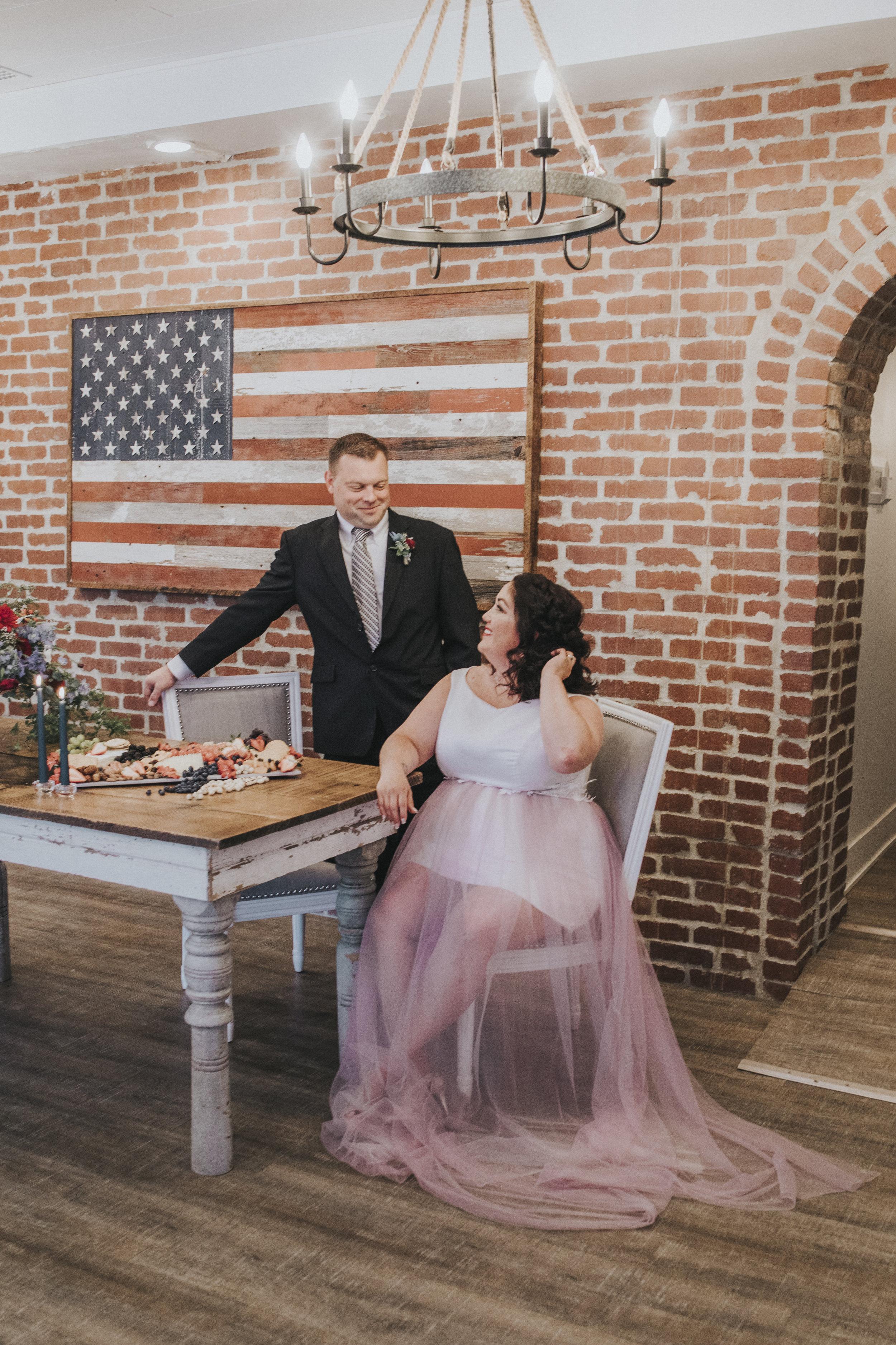 54 midwest-colorado-nebraska-elopement-photography-gretna-turtledoves.jpg