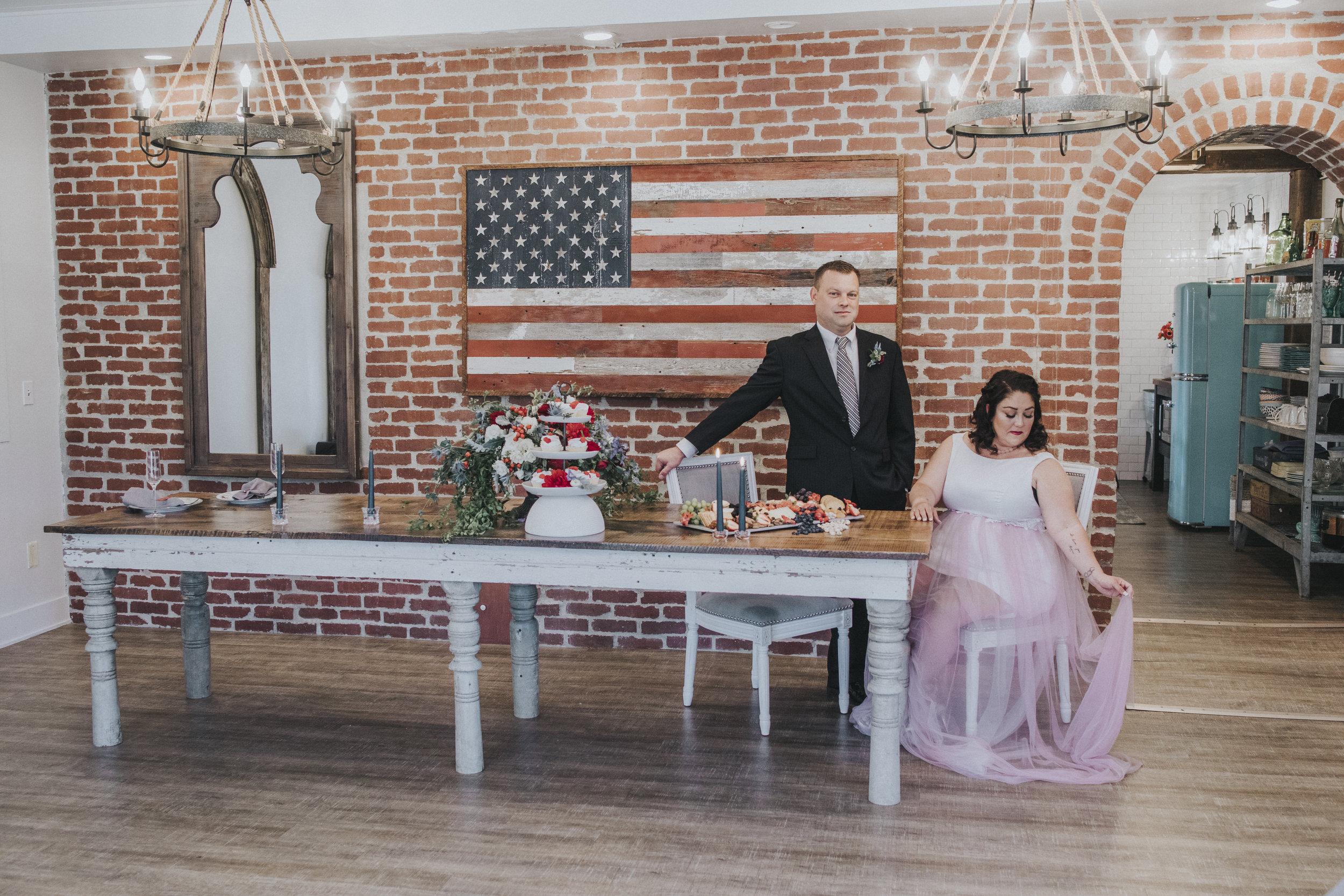 56 midwest-colorado-nebraska-elopement-photography-gretna-turtledoves.jpg
