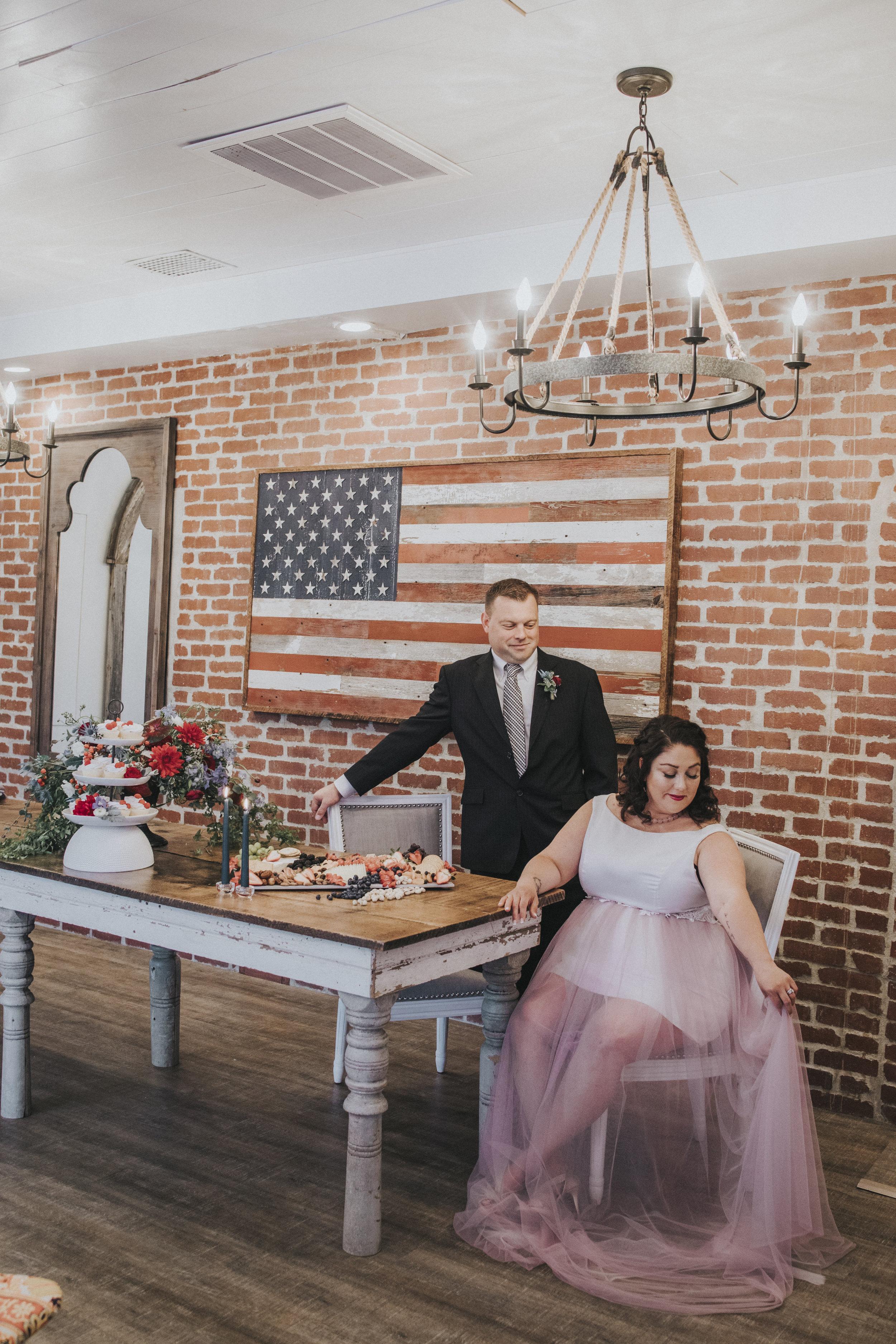 55 midwest-colorado-nebraska-elopement-photography-gretna-turtledoves.jpg