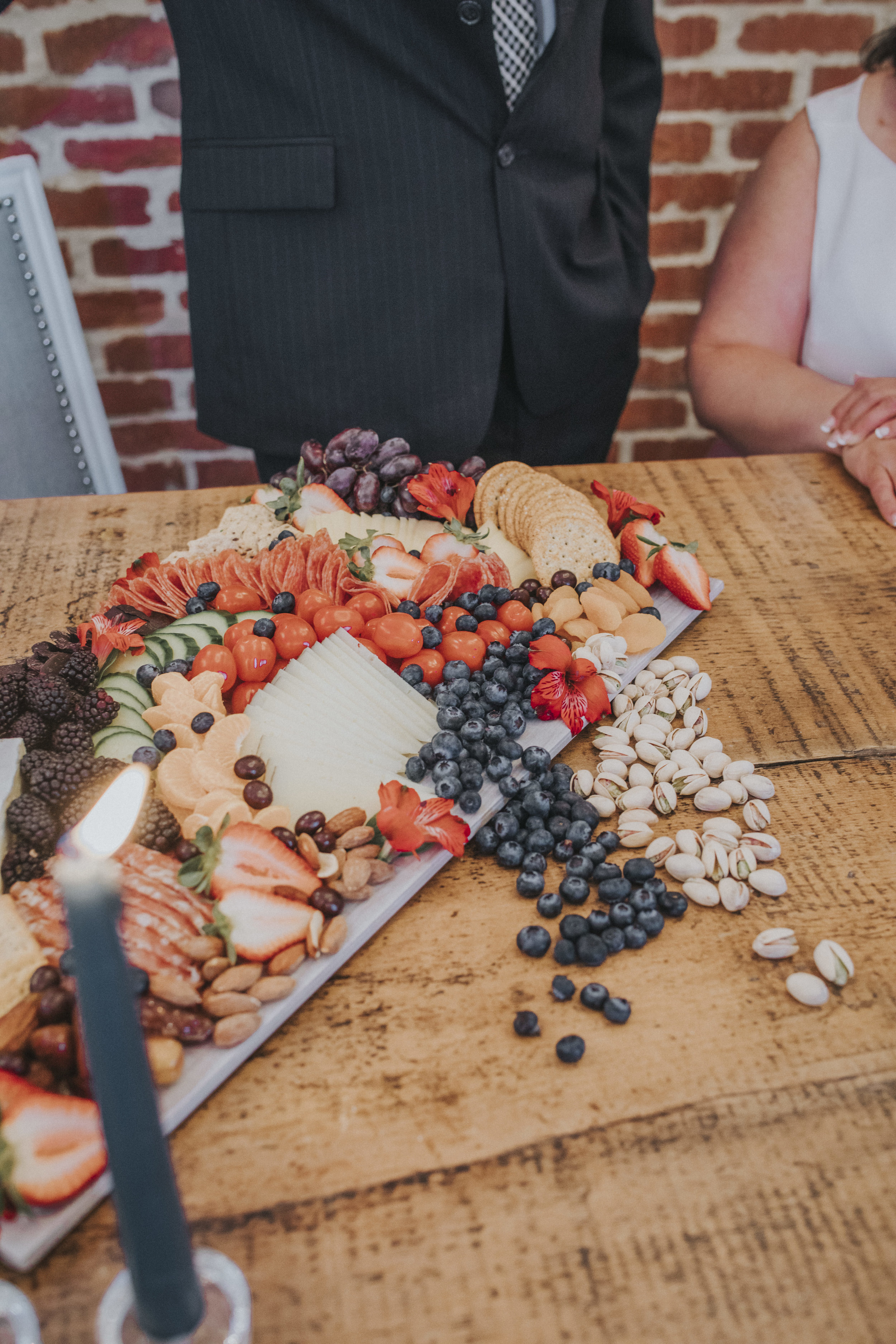 58 midwest-colorado-nebraska-elopement-photography-gretna-turtledoves.jpg
