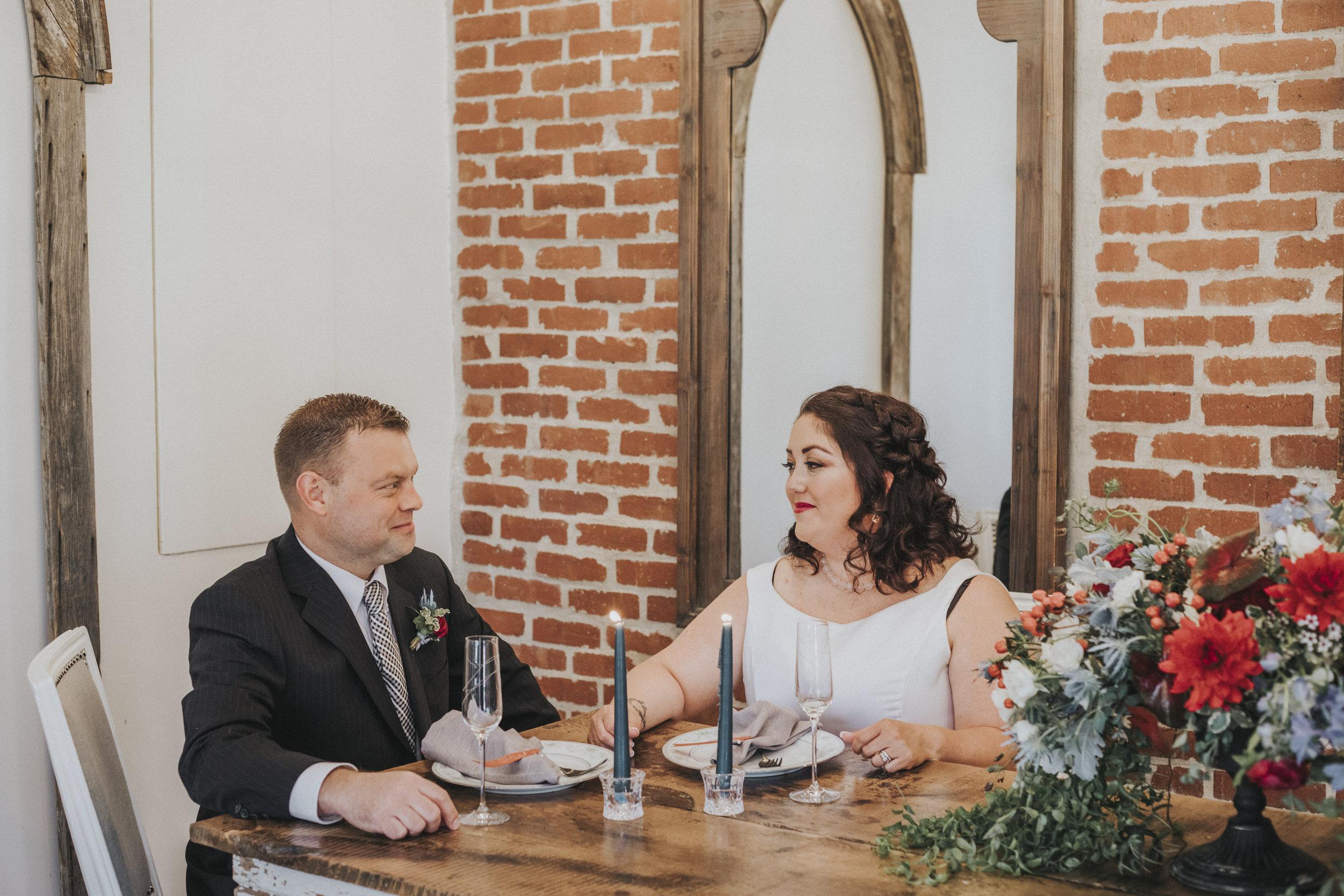 64 midwest-colorado-nebraska-elopement-photography-gretna-turtledoves.jpg