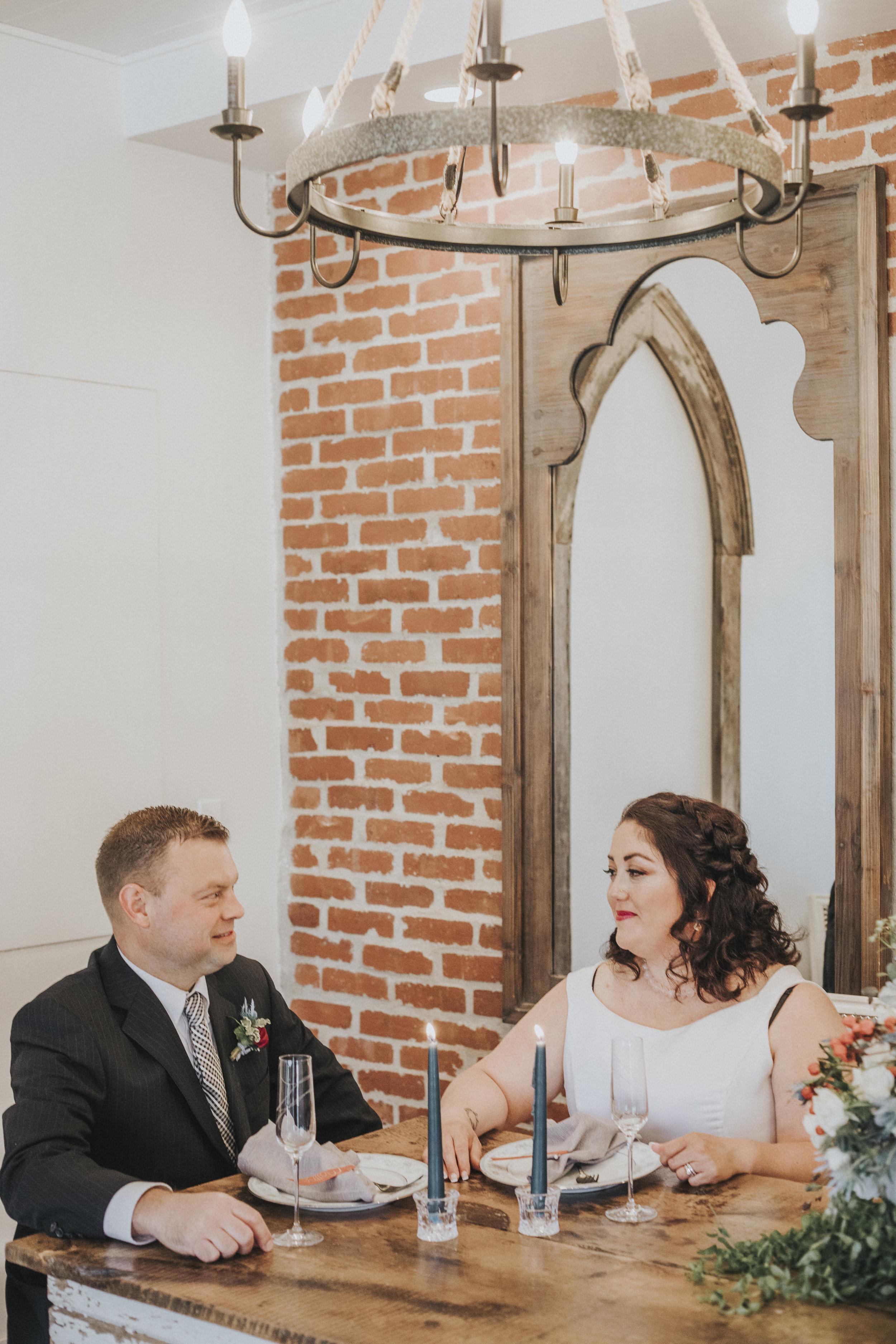 65 midwest-colorado-nebraska-elopement-photography-gretna-turtledoves.jpg
