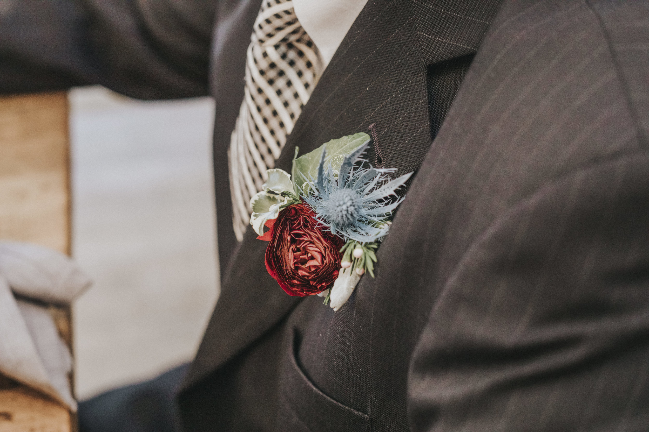 67 midwest-colorado-nebraska-elopement-photography-gretna-turtledoves.jpg